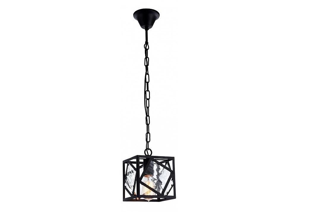 Подвесной светильник BrookПодвесные светильники<br>&amp;lt;div&amp;gt;Вид цоколя: E27&amp;lt;/div&amp;gt;&amp;lt;div&amp;gt;Мощность: 60W&amp;lt;/div&amp;gt;&amp;lt;div&amp;gt;Количество ламп: 1&amp;lt;/div&amp;gt;<br><br>Material: Металл<br>Length см: None<br>Width см: 16.5<br>Depth см: 16.5<br>Height см: 22.5