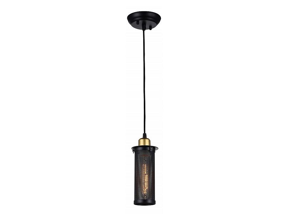 Подвесной светильник StrainerПодвесные светильники<br>&amp;lt;div&amp;gt;Вид цоколя: E27&amp;lt;/div&amp;gt;&amp;lt;div&amp;gt;Мощность: 60W&amp;lt;/div&amp;gt;&amp;lt;div&amp;gt;Количество ламп: 1&amp;lt;/div&amp;gt;<br><br>Material: Металл<br>Height см: 26<br>Diameter см: 13