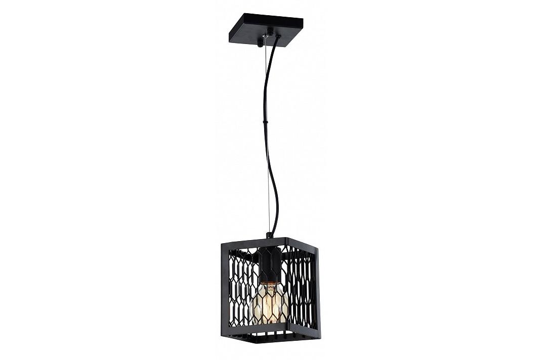 Подвесной светильник GrillПодвесные светильники<br>&amp;lt;div&amp;gt;Вид цоколя: E27&amp;lt;/div&amp;gt;&amp;lt;div&amp;gt;Мощность: 60W&amp;lt;/div&amp;gt;&amp;lt;div&amp;gt;Количество ламп: 1&amp;lt;/div&amp;gt;<br><br>Material: Металл<br>Высота см: 20