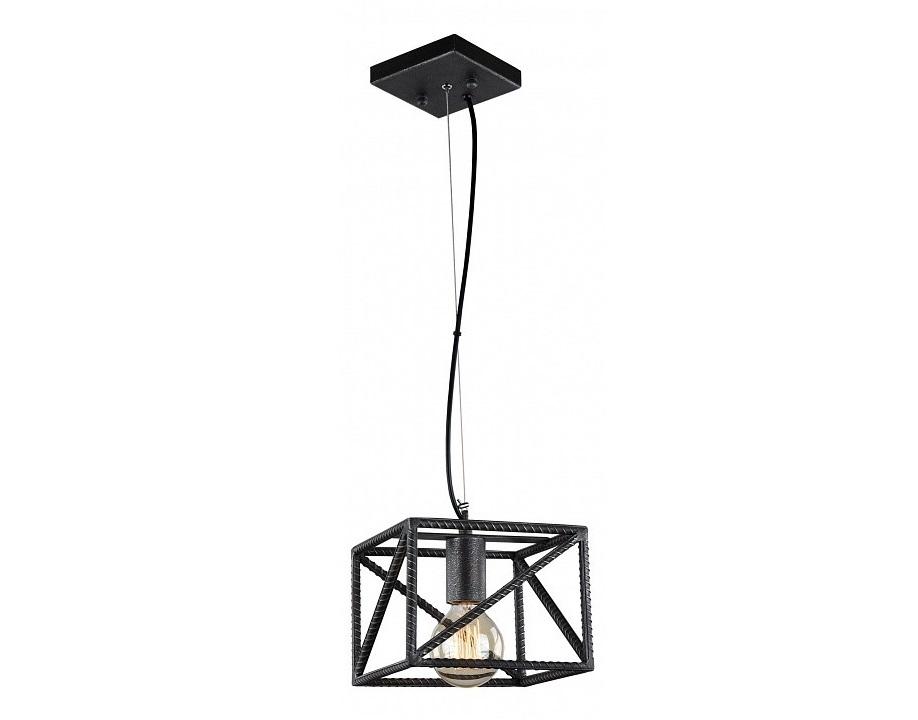 Подвесной светильник ArmaturПодвесные светильники<br>&amp;lt;div&amp;gt;Вид цоколя: E27&amp;lt;/div&amp;gt;&amp;lt;div&amp;gt;Мощность: 60W&amp;lt;/div&amp;gt;&amp;lt;div&amp;gt;Количество ламп: 1&amp;lt;/div&amp;gt;<br><br>Material: Металл<br>Length см: None<br>Width см: 20<br>Depth см: 20<br>Height см: 21