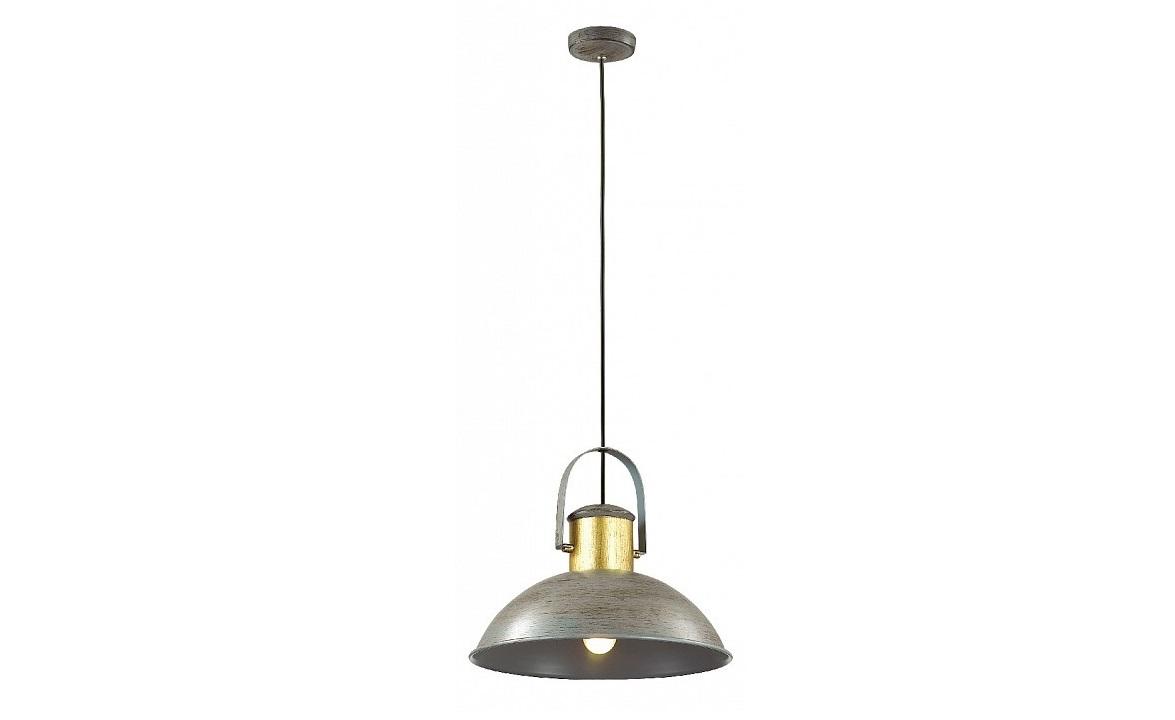 Подвесной светильник BowlПодвесные светильники<br>&amp;lt;div&amp;gt;Вид цоколя: E27&amp;lt;/div&amp;gt;&amp;lt;div&amp;gt;Мощность: 40W&amp;lt;/div&amp;gt;&amp;lt;div&amp;gt;Количество ламп: 1&amp;lt;/div&amp;gt;<br><br>Material: Металл<br>Height см: 25<br>Diameter см: 38