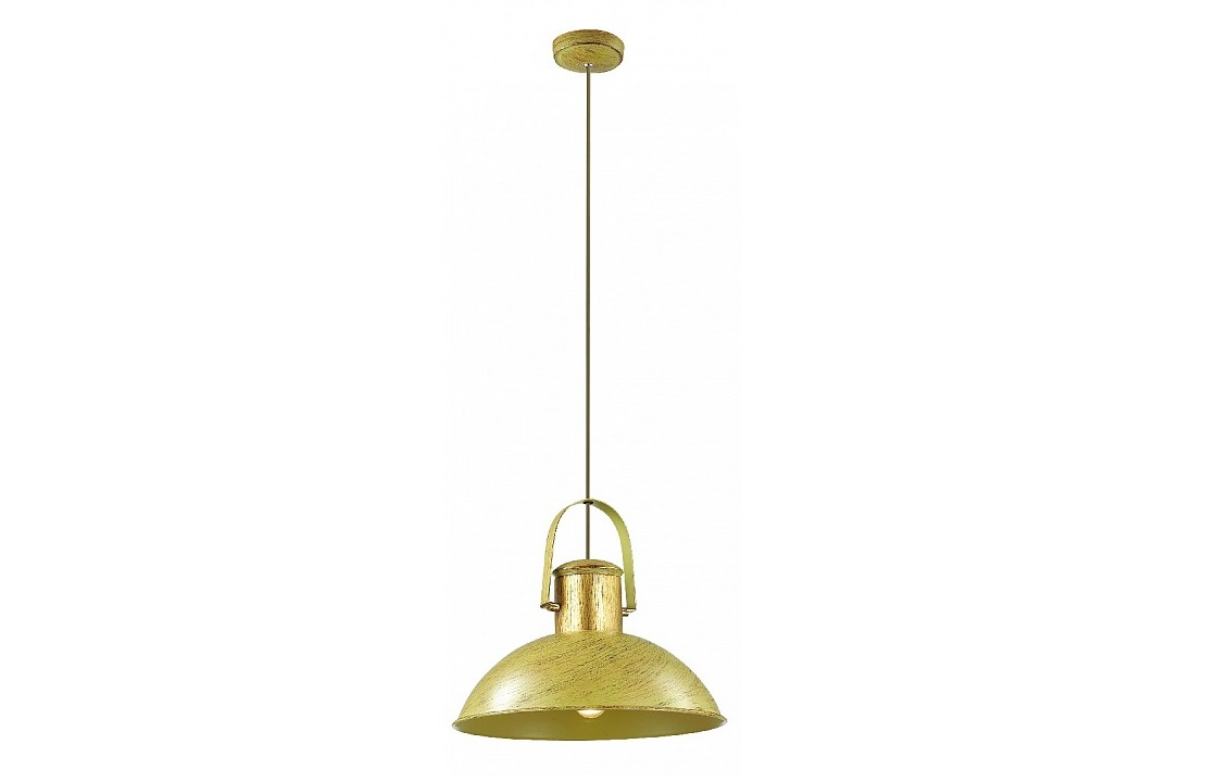 Подвесной светильник BowlПодвесные светильники<br>&amp;lt;div&amp;gt;Вид цоколя: E27&amp;lt;/div&amp;gt;&amp;lt;div&amp;gt;Мощность: 40W&amp;lt;/div&amp;gt;&amp;lt;div&amp;gt;Количество ламп: 1&amp;lt;/div&amp;gt;<br><br>Material: Металл<br>Высота см: 25