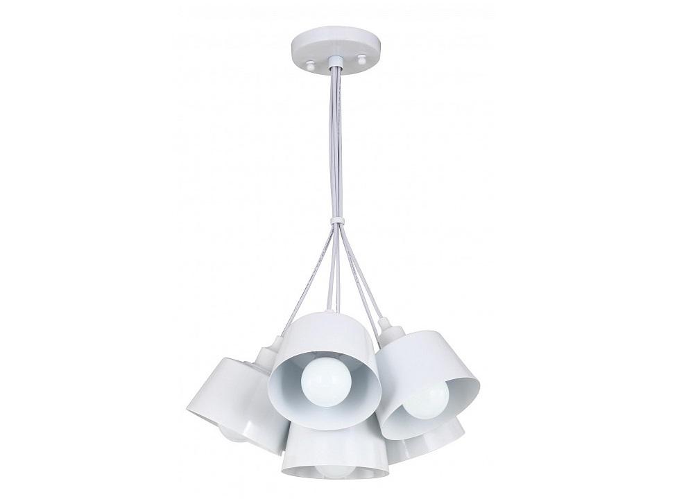 Подвесной светильник North TulipПодвесные светильники<br>&amp;lt;div&amp;gt;Вид цоколя: E27&amp;lt;/div&amp;gt;&amp;lt;div&amp;gt;Мощность: 40W&amp;lt;/div&amp;gt;&amp;lt;div&amp;gt;Количество ламп: 6&amp;lt;/div&amp;gt;<br><br>Material: Металл<br>Height см: 78<br>Diameter см: 55