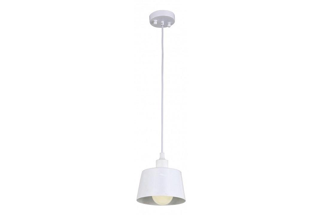Подвесной светильник North TulipПодвесные светильники<br>&amp;lt;div&amp;gt;Вид цоколя: E27&amp;lt;/div&amp;gt;&amp;lt;div&amp;gt;Мощность: 40W&amp;lt;/div&amp;gt;&amp;lt;div&amp;gt;Количество ламп: 1&amp;lt;/div&amp;gt;<br><br>Material: Металл<br>Height см: 78<br>Diameter см: 17