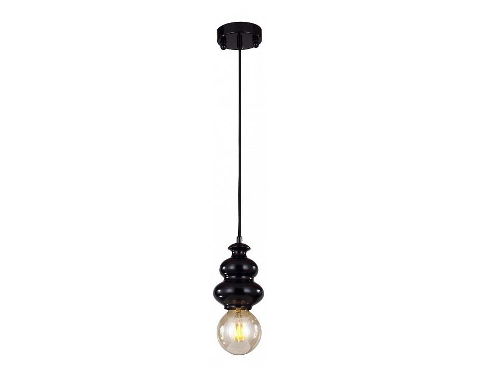 Подвесной светильник BibiliПодвесные светильники<br>&amp;lt;div&amp;gt;Вид цоколя: E27&amp;lt;/div&amp;gt;&amp;lt;div&amp;gt;Мощность: 40W&amp;lt;/div&amp;gt;&amp;lt;div&amp;gt;Количество ламп: 1&amp;lt;/div&amp;gt;<br><br>Material: Металл<br>Height см: 65<br>Diameter см: 13