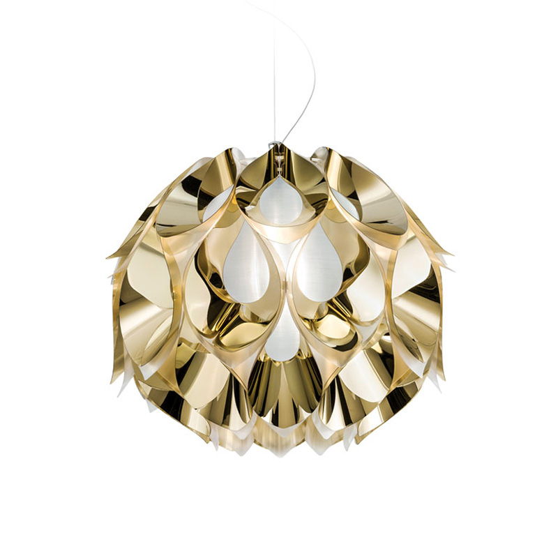 Подвесной светильник FLORAПодвесные светильники<br>&amp;lt;div&amp;gt;Цоколь: E27&amp;lt;/div&amp;gt;&amp;lt;div&amp;gt;Мощность: 42W&amp;lt;/div&amp;gt;&amp;lt;div&amp;gt;Количество ламп: 3&amp;lt;/div&amp;gt;<br><br>Material: Пластик