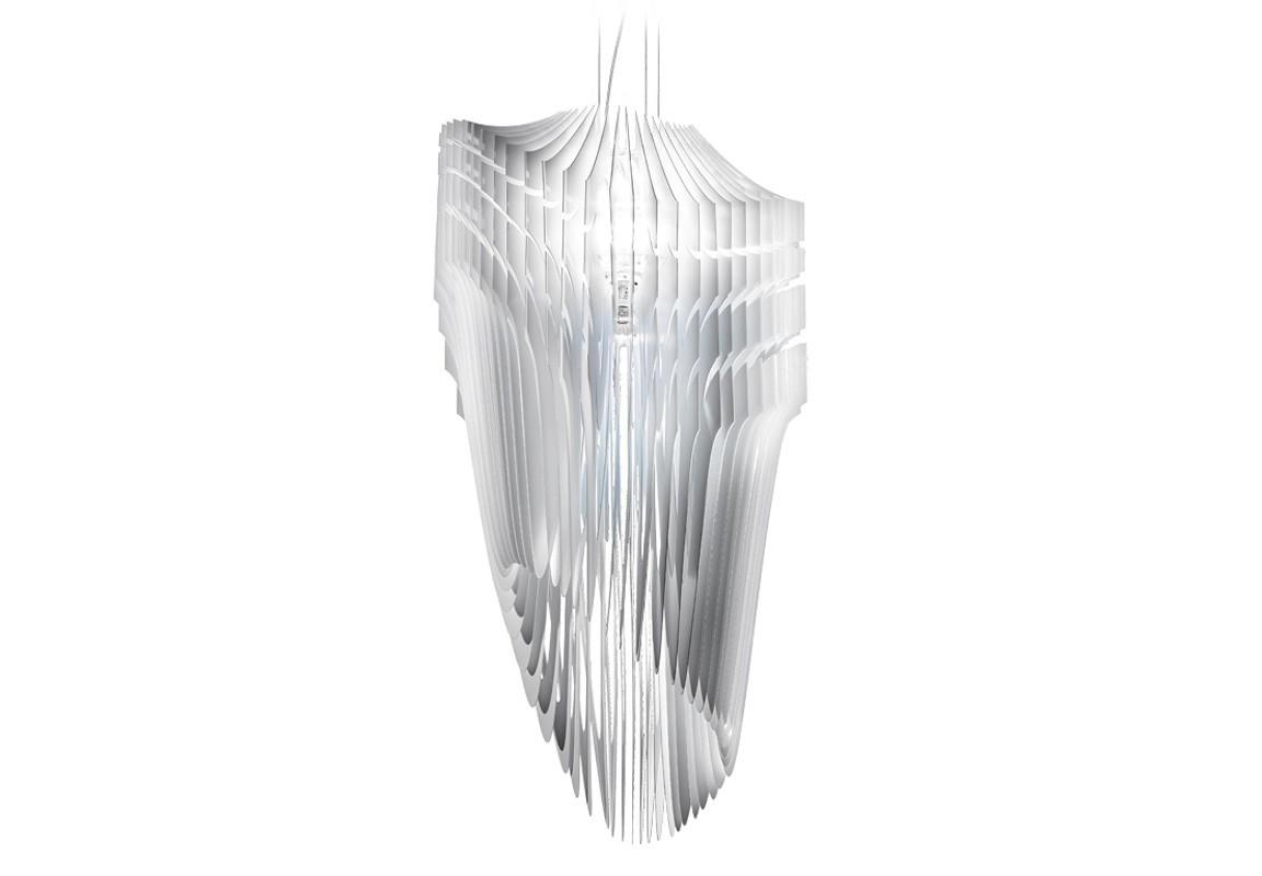 Подвесной светильник AVIAПодвесные светильники<br>&amp;lt;div&amp;gt;Цоколь: E27&amp;lt;/div&amp;gt;&amp;lt;div&amp;gt;Мощность: 52W&amp;lt;/div&amp;gt;&amp;lt;div&amp;gt;Количество ламп: 2&amp;lt;/div&amp;gt;<br><br>Material: Пластик<br>Высота см: 75