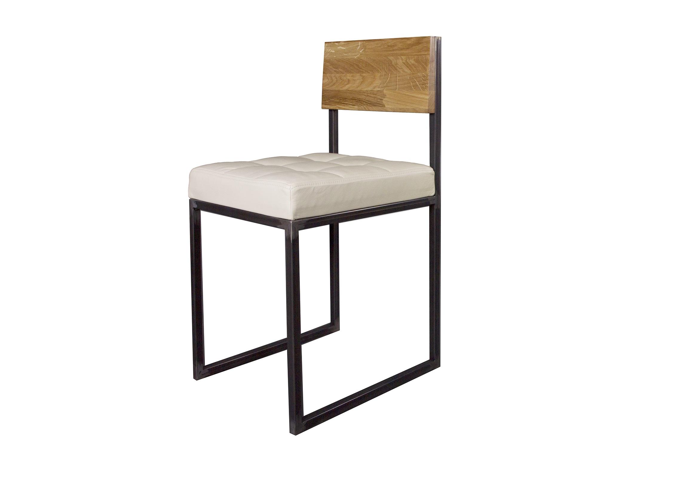 Кухонный стул Archpole 15430391 от thefurnish