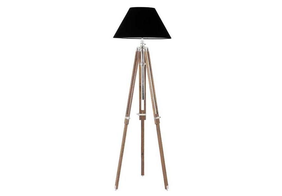 Торшер TelescopeТоршеры<br>База лампы из металла и дерева. Цвет дерева - натуральный, цвет металла - никель. Абажур как на фото.&amp;lt;div&amp;gt;&amp;lt;br&amp;gt;&amp;lt;/div&amp;gt;&amp;lt;div&amp;gt;&amp;lt;div&amp;gt;Цоколь: E27&amp;lt;/div&amp;gt;&amp;lt;div&amp;gt;Мощность: 60W&amp;lt;/div&amp;gt;&amp;lt;div&amp;gt;Количество ламп: 1&amp;lt;/div&amp;gt;&amp;lt;/div&amp;gt;<br><br>Material: Металл<br>Height см: 180<br>Diameter см: 60