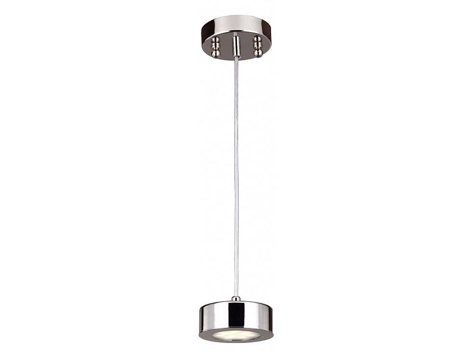 Подвесной светильник Lustige LustigeПодвесные светильники<br>&amp;lt;div&amp;gt;Вид цоколя: LED&amp;lt;/div&amp;gt;&amp;lt;div&amp;gt;Мощность: 5W&amp;lt;/div&amp;gt;&amp;lt;div&amp;gt;Количество ламп: 1&amp;lt;/div&amp;gt;<br><br>Material: Металл<br>Высота см: 104