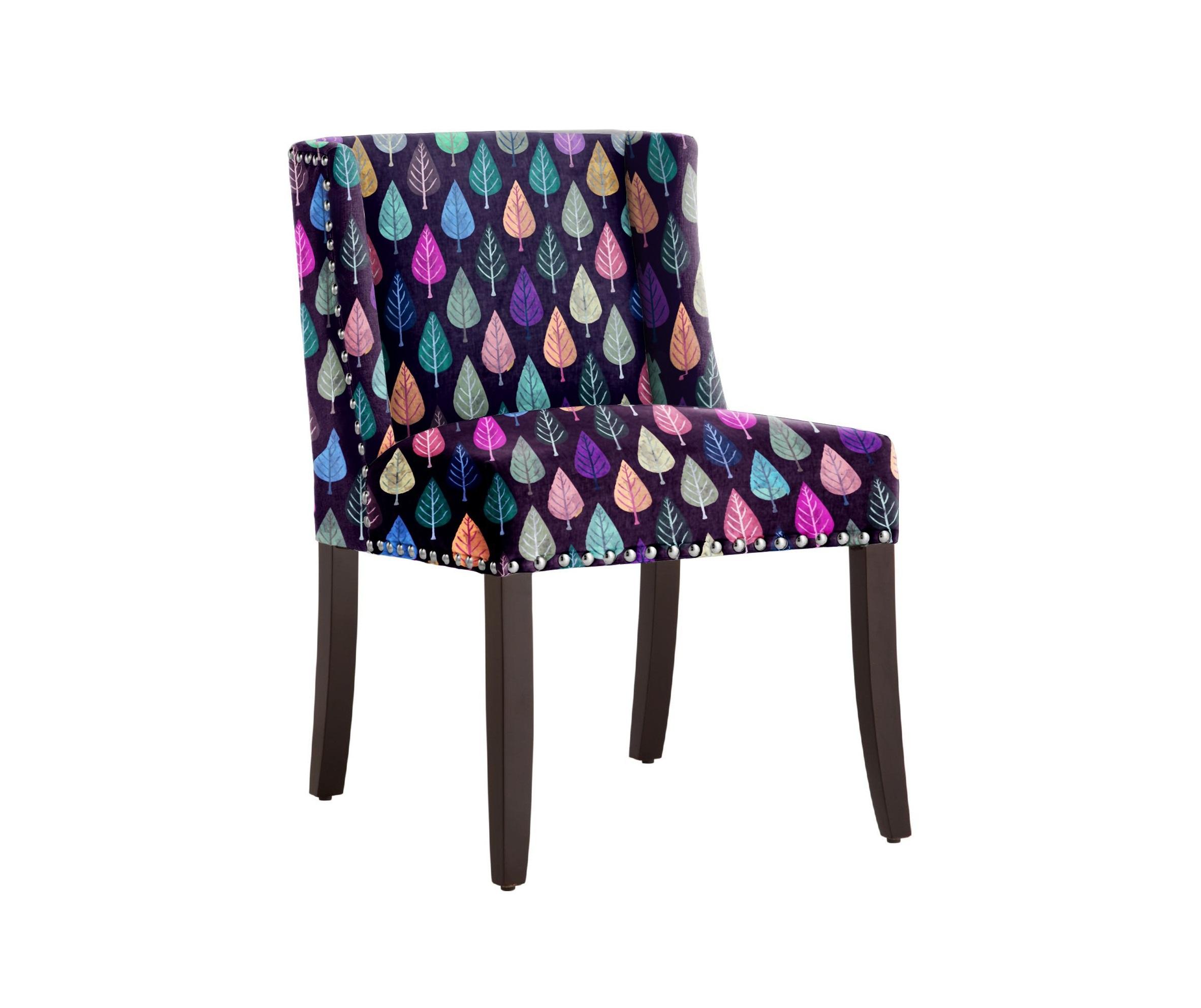 Полукресло  Chameleo LeafПолукресла<br>Уникальный дизайн. Полукресло-стул с принтом супер талантливого художника из Бангладеш Amir Faysal. Амир популярен во всем мире и эксклюзивно сотрудничает с Российским брендом ICON DESIGNE. Эти стулья можно использовать как в гостинной, так и в столовой! Идеально впишутся в интерьер! Произвдено из экологически чистых материалов. Каркас ,ножки  - дуб. Модель представлена в ткани микровелюр – мягкий, бархатистый материал, широко используемый в качестве обивки для мебели. Обладает целым рядом замечательных свойств: отлично пропускает воздух, отталкивает пыль и долго сохраняет изначальный цвет, не протираясь и не выцветая. Высокие эксплуатационные свойства в сочетании с превосходным дизайном обеспечили микровелюру большую популярность.&amp;amp;nbsp;&amp;lt;div&amp;gt;&amp;lt;br&amp;gt;&amp;lt;/div&amp;gt;&amp;lt;div&amp;gt;Варианты исполнения: <br>По желанию возможность выбрать ткань из других коллекций.&amp;amp;nbsp;&amp;lt;/div&amp;gt;&amp;lt;div&amp;gt;Гарантия: от производителя 1 год&amp;amp;nbsp;&amp;lt;/div&amp;gt;&amp;lt;div&amp;gt;Гарантия от производителя&amp;amp;nbsp;&amp;lt;/div&amp;gt;&amp;lt;div&amp;gt;Материалы: дуб, текстиль.&amp;amp;nbsp;&amp;lt;/div&amp;gt;&amp;lt;div&amp;gt;Продукция изготавливается под заказ, стандартный срок производства 3-4 недели.&amp;amp;nbsp;&amp;lt;/div&amp;gt;&amp;lt;div&amp;gt;Более точную информацию уточняйте у менеджера.&amp;lt;/div&amp;gt;&amp;lt;div&amp;gt;&amp;lt;br&amp;gt;&amp;lt;/div&amp;gt;<br><br>Material: Текстиль<br>Length см: None<br>Depth см: 58<br>Height см: 82