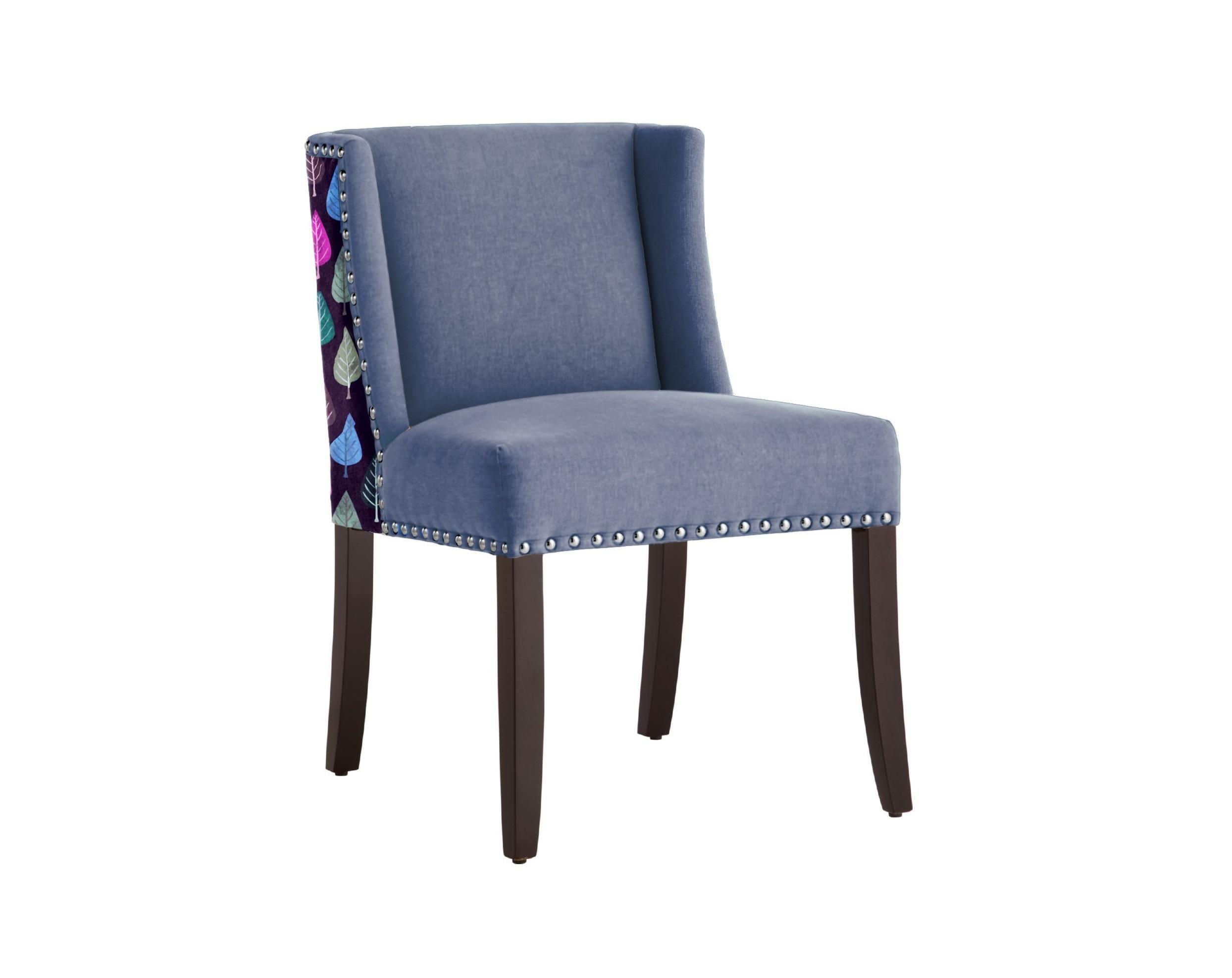 Полукресло  Chameleo Twice GumПолукресла<br>Уникальный дизайн. Полукресло-стул с принтом супер талантливого художника из Бангладеш Amir Faysal. Амир популярен во всем мире и эксклюзивно сотрудничает с Российским брендом ICON DESIGNE. Эти стулья можно использовать как в гостинной, так и в столовой! Идеально впишутся в интерьер! Произвдено из экологически чистых материалов. Каркас ,ножки  - дуб. Модель представлена в ткани микровелюр – мягкий, бархатистый материал, широко используемый в качестве обивки для мебели. Обладает целым рядом замечательных свойств: отлично пропускает воздух, отталкивает пыль и долго сохраняет изначальный цвет, не протираясь и не выцветая. Высокие эксплуатационные свойства в сочетании с превосходным дизайном обеспечили микровелюру большую популярность.&amp;amp;nbsp;&amp;lt;div&amp;gt;&amp;lt;br&amp;gt;&amp;lt;div&amp;gt;Варианты исполнения: <br>По желанию возможность выбрать ткань из других коллекций.&amp;amp;nbsp;&amp;lt;/div&amp;gt;&amp;lt;div&amp;gt;Гарантия: от производителя 1 год&amp;amp;nbsp;&amp;lt;/div&amp;gt;&amp;lt;div&amp;gt;Гарантия от производителя&amp;amp;nbsp;&amp;lt;/div&amp;gt;&amp;lt;div&amp;gt;Материалы: дуб, текстиль.&amp;amp;nbsp;&amp;lt;/div&amp;gt;&amp;lt;div&amp;gt;Продукция изготавливается под заказ, стандартный срок производства 3-4 недели. Более точную информацию уточняйте у менеджера.&amp;lt;/div&amp;gt;&amp;lt;/div&amp;gt;<br><br>Material: Текстиль<br>Length см: None<br>Depth см: 58<br>Height см: 82