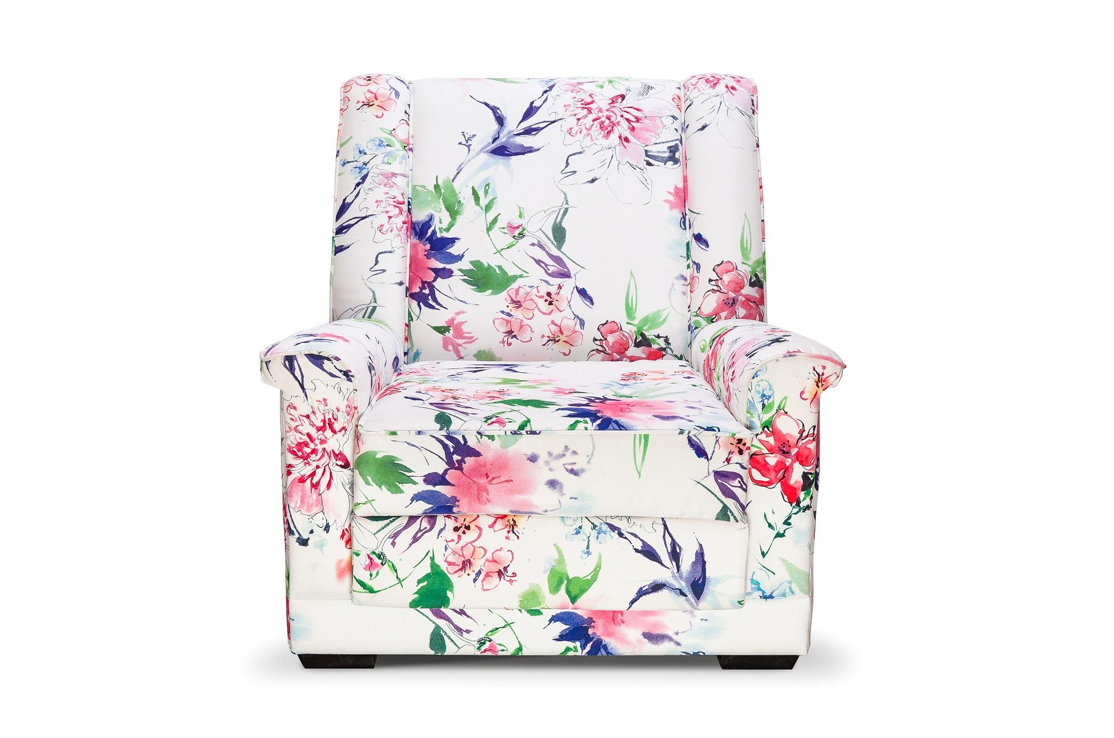 Кресло AquarelleИнтерьерные кресла<br>Уникальный дизайн. Кресло с принтом от  ICON DESIGNE. Прекрасно  впишется в интерьер! Произвдено из экологически чистых материалов. Каркас ,ножки  - дуб. Модель представлена в ткани микровелюр – мягкий, бархатистый материал, широко используемый в качестве обивки для мебели. Обладает целым рядом замечательных свойств: отлично пропускает воздух, отталкивает пыль и долго сохраняет изначальный цвет, не протираясь и не выцветая. Высокие эксплуатационные свойства в сочетании с превосходным дизайном обеспечили микровелюру большую популярность.&amp;amp;nbsp;&amp;lt;div&amp;gt;&amp;lt;span style=&amp;quot;font-size: 14px;&amp;quot;&amp;gt;&amp;lt;br&amp;gt;&amp;lt;/span&amp;gt;&amp;lt;/div&amp;gt;&amp;lt;div&amp;gt;&amp;lt;span style=&amp;quot;font-size: 14px;&amp;quot;&amp;gt;Варианты исполнения: <br>По желанию возможность выбрать ткань из других коллекций.&amp;amp;nbsp;&amp;lt;/span&amp;gt;&amp;lt;br&amp;gt;&amp;lt;/div&amp;gt;&amp;lt;div&amp;gt;Гарантия: от производителя 1 год&amp;amp;nbsp;&amp;lt;/div&amp;gt;&amp;lt;div&amp;gt;Гарантия от производителя&amp;amp;nbsp;&amp;lt;/div&amp;gt;&amp;lt;div&amp;gt;Материалы: дуб, текстиль.&amp;amp;nbsp;&amp;lt;/div&amp;gt;&amp;lt;div&amp;gt;Продукция изготавливается под заказ, стандартный срок производства 3-4 недели.&amp;amp;nbsp;&amp;lt;/div&amp;gt;&amp;lt;div&amp;gt;Более точную информацию уточняйте у менеджера.&amp;lt;/div&amp;gt;&amp;lt;div&amp;gt;&amp;lt;br&amp;gt;&amp;lt;/div&amp;gt;<br><br>Material: Текстиль<br>Length см: None<br>Depth см: 70<br>Height см: 90