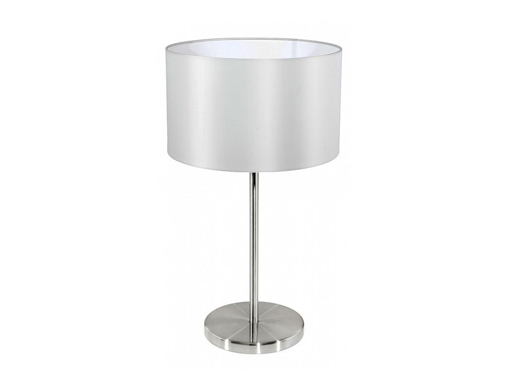"""Настольная лампа """"Maserlo"""""""