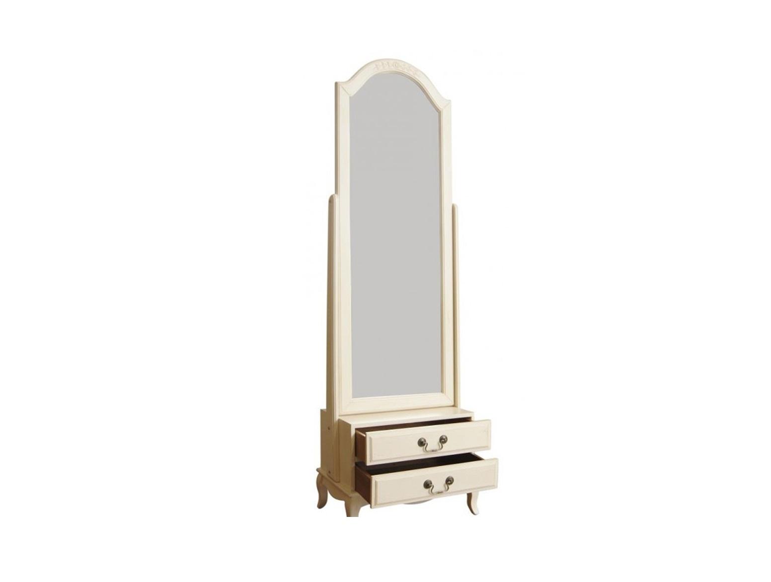 Зеркало напольноеНапольные зеркала<br><br><br>Material: Бук<br>Width см: 54<br>Depth см: 36<br>Height см: 174