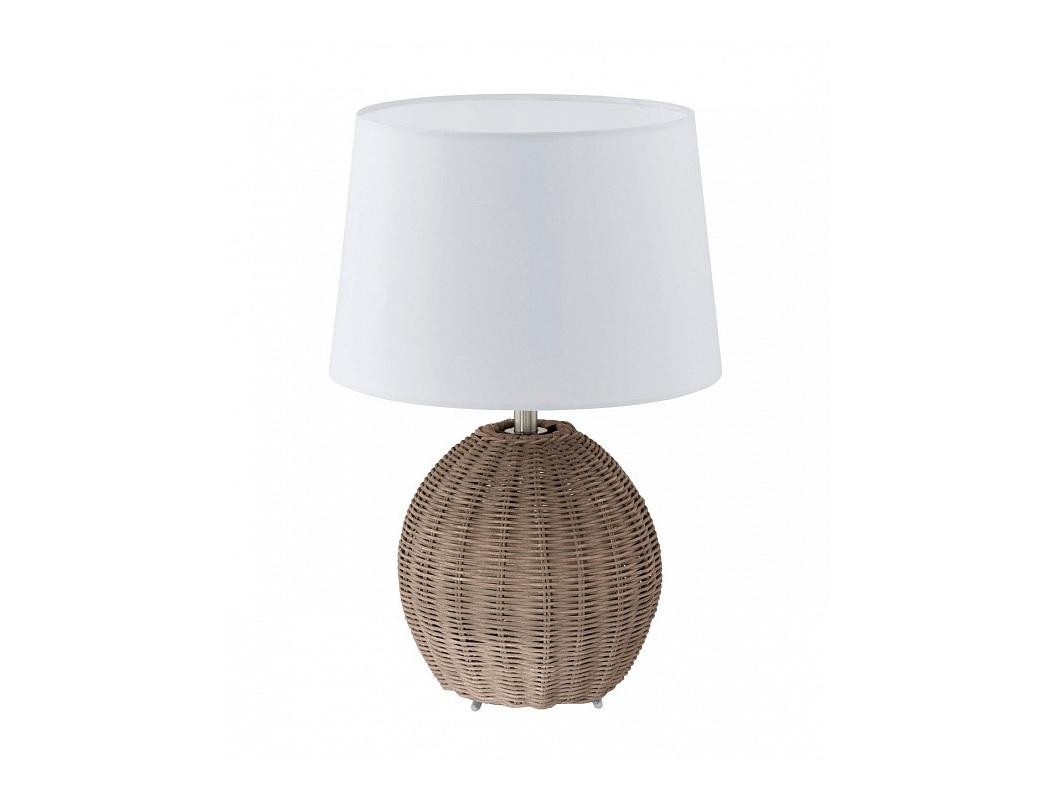 Настольная лампа RoiaДекоративные лампы<br>&amp;lt;div&amp;gt;&amp;lt;div&amp;gt;&amp;lt;div&amp;gt;Вид цоколя: E27&amp;lt;/div&amp;gt;&amp;lt;div&amp;gt;Мощность лампы: 60W&amp;lt;/div&amp;gt;&amp;lt;div&amp;gt;Количество ламп: 1&amp;lt;/div&amp;gt;&amp;lt;/div&amp;gt;&amp;lt;div&amp;gt;&amp;lt;br&amp;gt;&amp;lt;/div&amp;gt;&amp;lt;div&amp;gt;&amp;lt;div&amp;gt;Гарантия: 24 мес.&amp;lt;/div&amp;gt;&amp;lt;div&amp;gt;Компоненты, входящие в комплект: провод электропитания с вилкой без заземления.&amp;lt;/div&amp;gt;&amp;lt;div&amp;gt;Выключатель: на проводе.&amp;lt;br&amp;gt;&amp;lt;div&amp;gt;Лампы в комплект не входят.&amp;lt;/div&amp;gt;&amp;lt;div&amp;gt;Материал арматуры: дерево, металл.&amp;lt;/div&amp;gt;&amp;lt;div&amp;gt;Материал плафонов и подвесок: текстиль.&amp;lt;/div&amp;gt;&amp;lt;/div&amp;gt;&amp;lt;/div&amp;gt;&amp;lt;/div&amp;gt;&amp;lt;div&amp;gt;&amp;lt;/div&amp;gt;<br><br>Material: Дерево<br>Height см: 40<br>Diameter см: 27