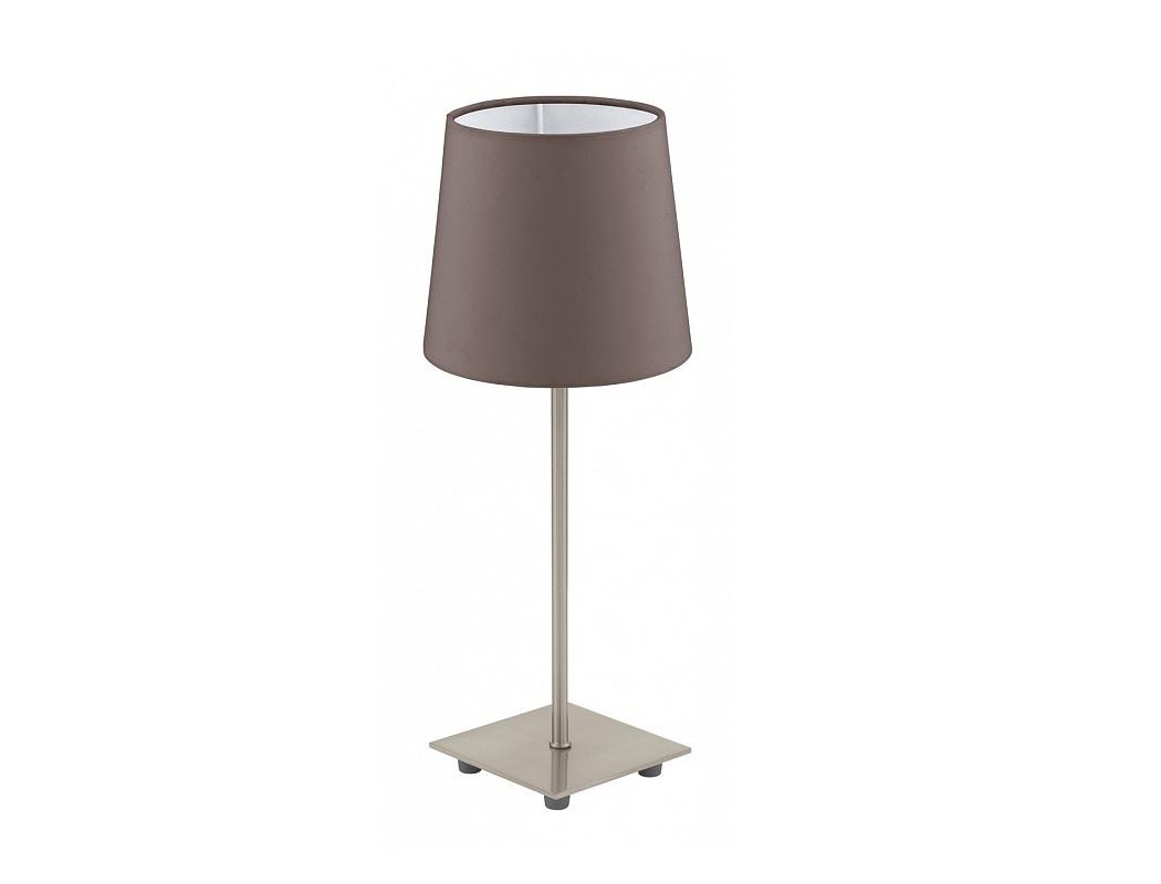 Настольная лампа LauritzДекоративные лампы<br>&amp;lt;div&amp;gt;&amp;lt;div&amp;gt;&amp;lt;div&amp;gt;Вид цоколя: E14&amp;lt;/div&amp;gt;&amp;lt;div&amp;gt;Мощность лампы: 40W&amp;lt;/div&amp;gt;&amp;lt;div&amp;gt;Количество ламп: 1&amp;lt;/div&amp;gt;&amp;lt;/div&amp;gt;&amp;lt;div&amp;gt;&amp;lt;br&amp;gt;&amp;lt;/div&amp;gt;&amp;lt;div&amp;gt;&amp;lt;div&amp;gt;Гарантия: 24 мес.&amp;lt;/div&amp;gt;&amp;lt;div&amp;gt;Компоненты, входящие в комплект: провод электропитания с вилкой без заземления.&amp;lt;/div&amp;gt;&amp;lt;div&amp;gt;Выключатель: на проводе.&amp;lt;br&amp;gt;&amp;lt;div&amp;gt;Лампы в комплект не входят.&amp;lt;/div&amp;gt;&amp;lt;div&amp;gt;Материал арматуры: металл.&amp;lt;/div&amp;gt;&amp;lt;div&amp;gt;Материал плафонов и подвесок: текстиль.&amp;lt;/div&amp;gt;&amp;lt;/div&amp;gt;&amp;lt;/div&amp;gt;&amp;lt;/div&amp;gt;&amp;lt;div&amp;gt;&amp;lt;/div&amp;gt;<br><br>Material: Металл<br>Height см: 39.5<br>Diameter см: 15.5