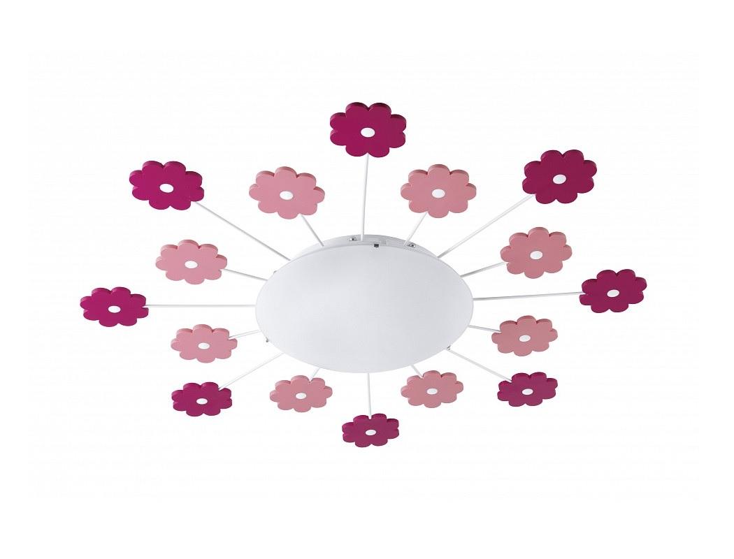 Потолочный светильник VikiПотолочные светильники<br>&amp;lt;div&amp;gt;&amp;lt;div&amp;gt;&amp;lt;div&amp;gt;Вид цоколя: Е27&amp;lt;/div&amp;gt;&amp;lt;div&amp;gt;Мощность лампы: 60W&amp;lt;/div&amp;gt;&amp;lt;div&amp;gt;Количество ламп: 1&amp;lt;/div&amp;gt;&amp;lt;/div&amp;gt;&amp;lt;div&amp;gt;&amp;lt;br&amp;gt;&amp;lt;/div&amp;gt;Гарантия: 24 мес.&amp;lt;div&amp;gt;Лампы в комплект не входят.&amp;lt;/div&amp;gt;&amp;lt;div&amp;gt;Материал арматуры: металл.&amp;lt;/div&amp;gt;&amp;lt;div&amp;gt;Материал плафонов и подвесок: стекло.&amp;lt;/div&amp;gt;&amp;lt;/div&amp;gt;<br><br>Material: Металл<br>Высота см: 8