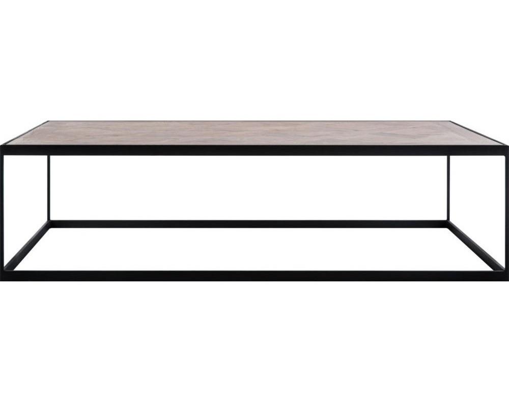СтолКофейные столики<br><br><br>Material: Металл<br>Width см: 140<br>Depth см: 70<br>Height см: 38