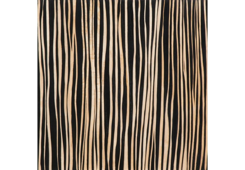КартинаКартины<br><br><br>Material: Дерево<br>Width см: 60<br>Depth см: None<br>Height см: 60