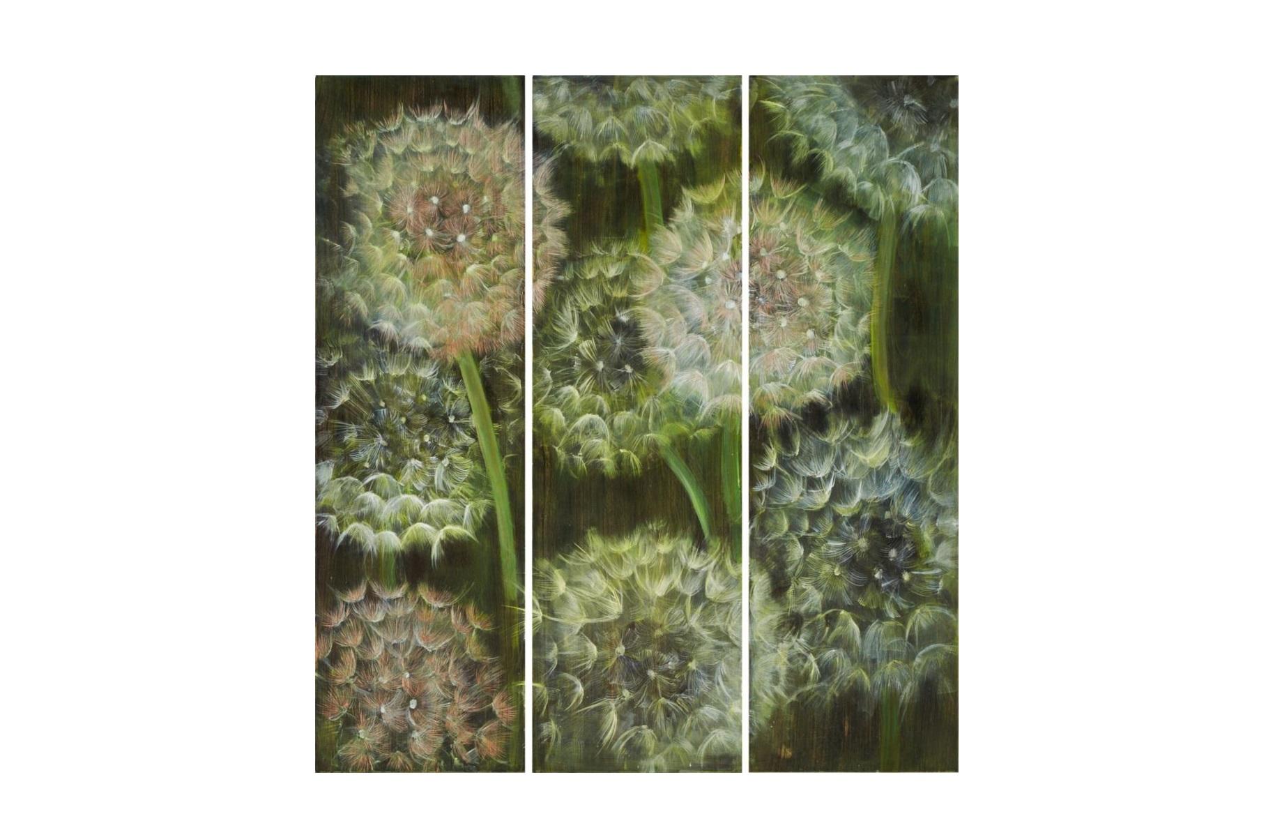 КартинаКартины<br><br><br>Material: Дерево<br>Width см: 135<br>Depth см: 4<br>Height см: 150