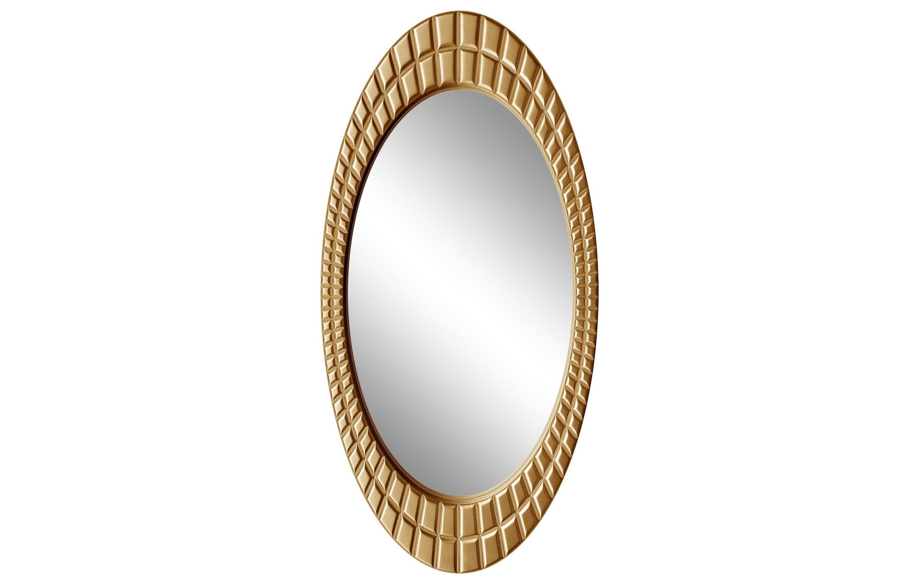 Зеркало Reeforma 15431624 от thefurnish