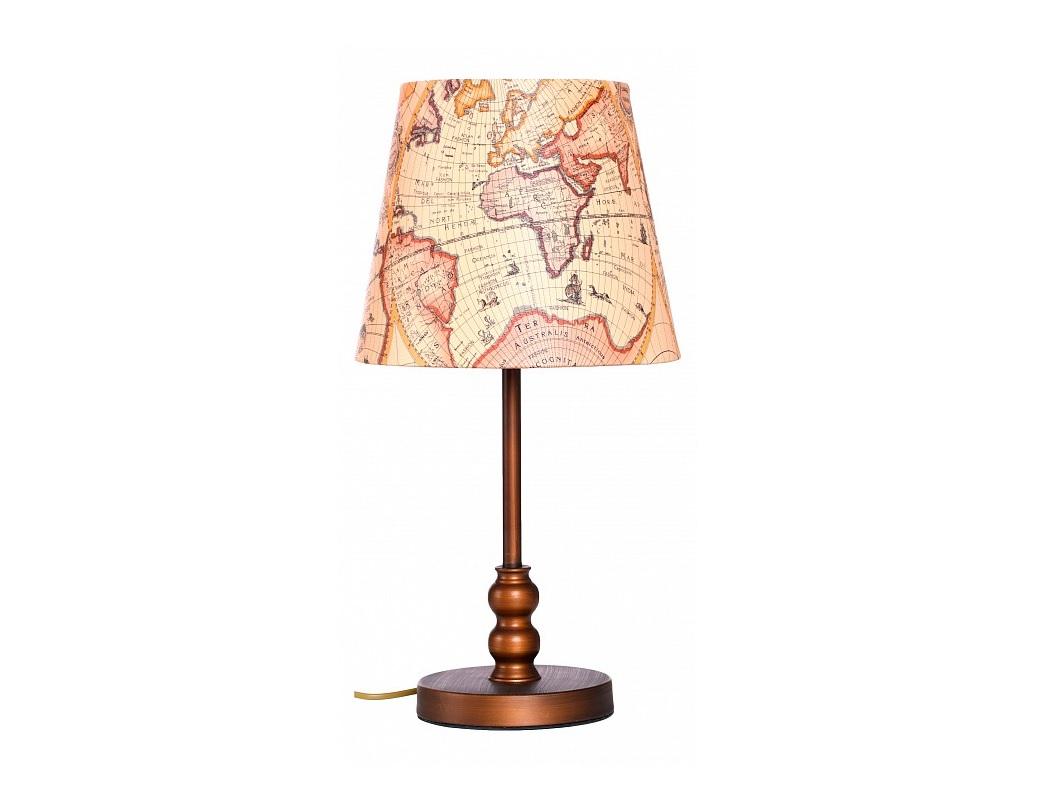 Настольная лампа MappaДекоративные лампы<br>&amp;lt;div&amp;gt;&amp;lt;div&amp;gt;&amp;lt;div&amp;gt;Вид цоколя: E27&amp;lt;/div&amp;gt;&amp;lt;div&amp;gt;Мощность лампы: 60W&amp;lt;/div&amp;gt;&amp;lt;div&amp;gt;Количество ламп: 1&amp;lt;/div&amp;gt;&amp;lt;/div&amp;gt;&amp;lt;div&amp;gt;&amp;lt;br&amp;gt;&amp;lt;/div&amp;gt;&amp;lt;div&amp;gt;&amp;lt;div&amp;gt;Гарантия: 24 мес.&amp;lt;/div&amp;gt;&amp;lt;div&amp;gt;Компоненты, входящие в комплект: провод электропитания с вилкой без заземления.&amp;lt;/div&amp;gt;&amp;lt;div&amp;gt;Выключатель: на проводе.&amp;lt;br&amp;gt;&amp;lt;div&amp;gt;Лампы в комплект не входят.&amp;lt;/div&amp;gt;&amp;lt;div&amp;gt;Материал арматуры: металл.&amp;lt;/div&amp;gt;&amp;lt;div&amp;gt;Материал плафонов и подвесок: искусственная кожа.&amp;lt;/div&amp;gt;&amp;lt;/div&amp;gt;&amp;lt;/div&amp;gt;&amp;lt;/div&amp;gt;&amp;lt;div&amp;gt;&amp;lt;/div&amp;gt;<br><br>Material: Металл<br>Height см: 26<br>Diameter см: 26