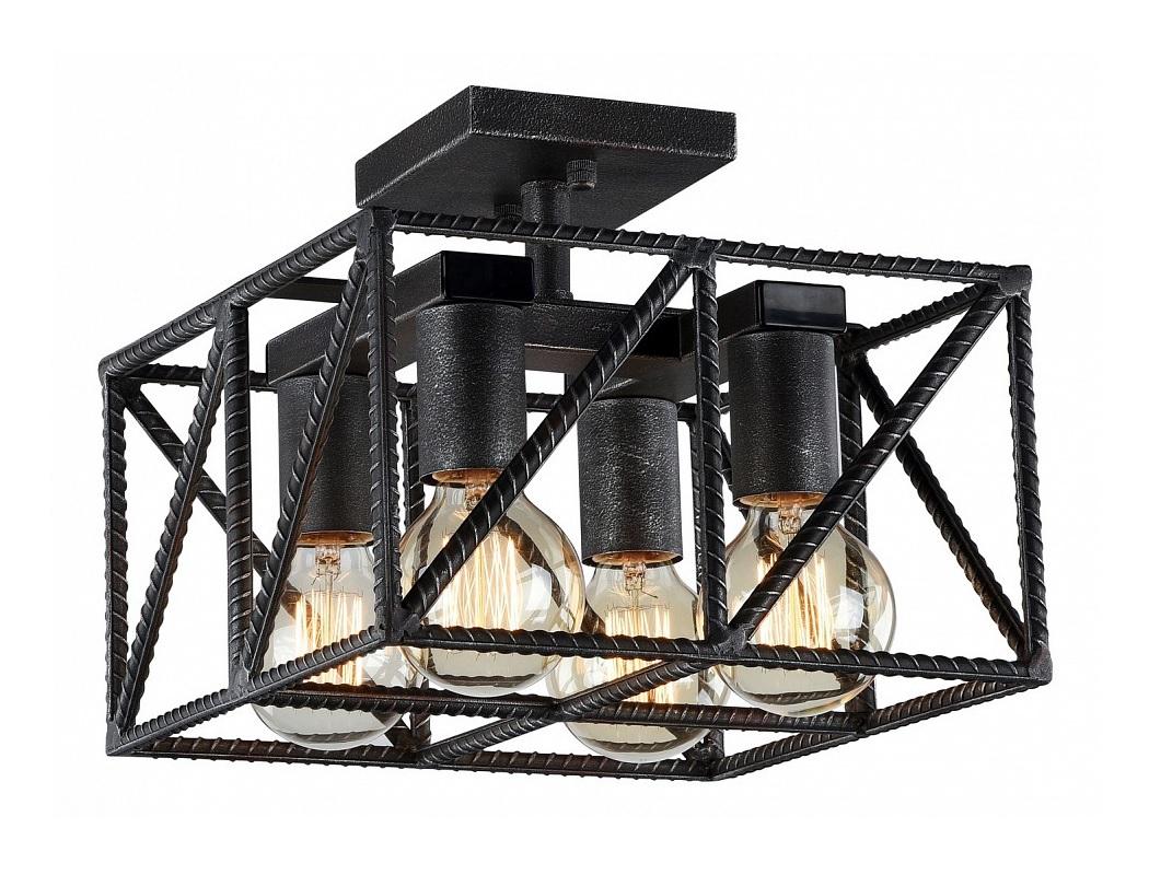 Потолочный светильник ArmaturПотолочные светильники<br>&amp;lt;div&amp;gt;&amp;lt;div&amp;gt;Вид цоколя: Е27&amp;lt;/div&amp;gt;&amp;lt;div&amp;gt;Мощность лампы: 60W&amp;lt;/div&amp;gt;&amp;lt;div&amp;gt;Количество ламп: 4&amp;lt;/div&amp;gt;&amp;lt;/div&amp;gt;&amp;lt;div&amp;gt;&amp;lt;br&amp;gt;&amp;lt;/div&amp;gt;Гарантия: 24 мес.&amp;lt;div&amp;gt;Способ крепления светильника к потолку: на монтажной пластине.&amp;lt;/div&amp;gt;&amp;lt;div&amp;gt;Лампы в комплект не входят.&amp;lt;/div&amp;gt;<br><br>Material: Металл<br>Ширина см: 29<br>Высота см: 24<br>Глубина см: 29