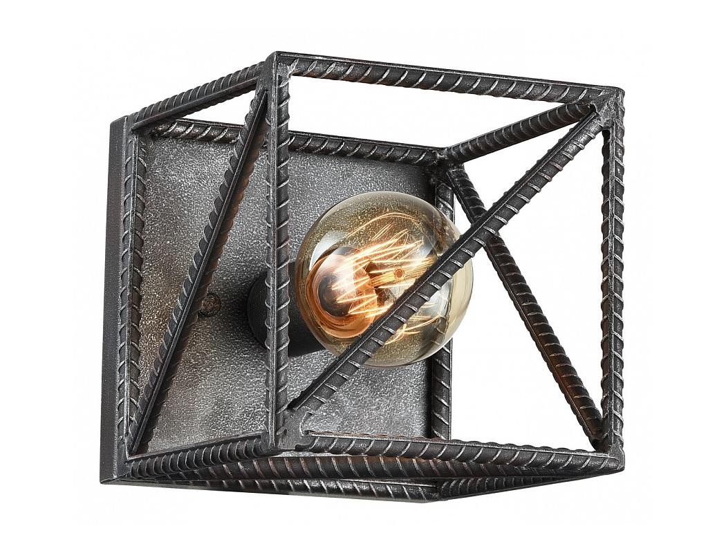 Настенный светильник ArmaturБра<br>&amp;lt;div&amp;gt;&amp;lt;div&amp;gt;&amp;lt;div&amp;gt;&amp;lt;div&amp;gt;Вид цоколя: E27&amp;lt;/div&amp;gt;&amp;lt;div&amp;gt;Мощность лампы: 60W&amp;lt;/div&amp;gt;&amp;lt;div&amp;gt;Количество ламп: 1&amp;lt;/div&amp;gt;&amp;lt;/div&amp;gt;&amp;lt;div&amp;gt;&amp;lt;br&amp;gt;&amp;lt;/div&amp;gt;Гарантия: 24 мес.&amp;lt;/div&amp;gt;&amp;lt;div&amp;gt;&amp;lt;div&amp;gt;Лампы в комплект не входят.&amp;lt;/div&amp;gt;&amp;lt;div&amp;gt;&amp;lt;/div&amp;gt;&amp;lt;/div&amp;gt;&amp;lt;/div&amp;gt;<br><br>Material: Металл<br>Ширина см: 17<br>Высота см: 17<br>Глубина см: 19