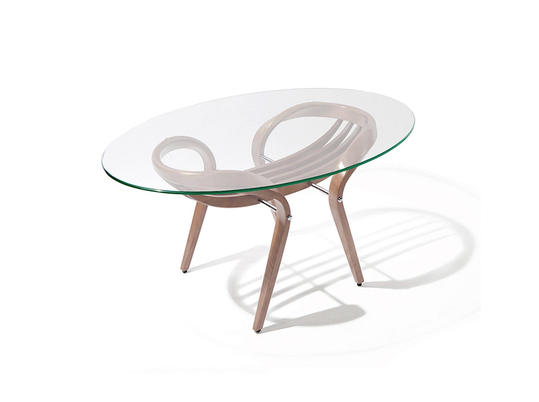 Стол журнальный Apriori VЖурнальные столики<br>&amp;lt;div&amp;gt;Дизайнерский стеклянный журнальный стол с основанием из натурального дерева.&amp;amp;nbsp;&amp;lt;/div&amp;gt;&amp;lt;div&amp;gt;&amp;lt;br&amp;gt;&amp;lt;/div&amp;gt;&amp;lt;div&amp;gt;Материал: натуральное дерево береза, цвет: 9т венге.&amp;lt;/div&amp;gt;<br><br>Material: Береза<br>Length см: None<br>Width см: 100<br>Depth см: 60<br>Height см: 60<br>Diameter см: None