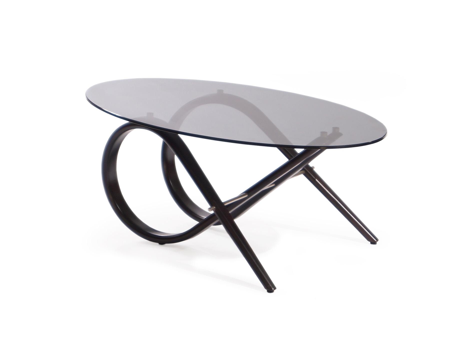 Стол журнальный Apriori NЖурнальные столики<br>&amp;lt;div&amp;gt;Дизайнерский стеклянный журнальный стол.&amp;amp;nbsp;&amp;lt;/div&amp;gt;&amp;lt;div&amp;gt;&amp;lt;br&amp;gt;&amp;lt;/div&amp;gt;&amp;lt;div&amp;gt;Материал: натуральное дерево береза (9т венге).&amp;lt;/div&amp;gt;<br><br>Material: Береза<br>Ширина см: 100<br>Высота см: 42<br>Глубина см: 60