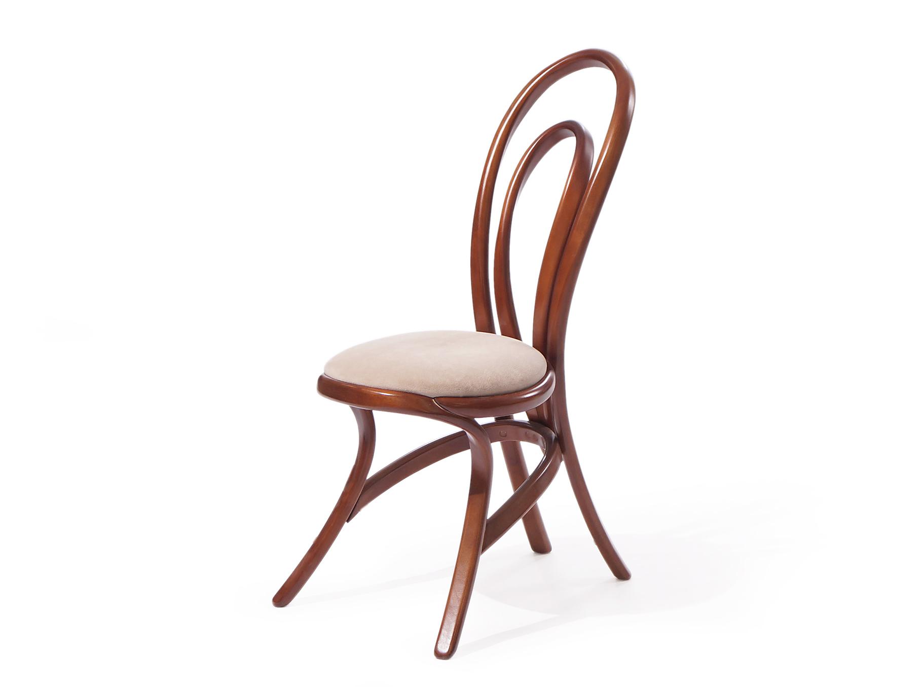 Стул Apriori VSОбеденные стулья<br>&amp;lt;div&amp;gt;Стул из натурального гнутого дерева симметричной коллекции &amp;quot;Apriori&amp;quot;.&amp;amp;nbsp;&amp;lt;/div&amp;gt;&amp;lt;div&amp;gt;&amp;lt;br&amp;gt;&amp;lt;/div&amp;gt;&amp;lt;div&amp;gt;Материал: натуральное дерево (8т орех)&amp;amp;nbsp;&amp;lt;/div&amp;gt;&amp;lt;div&amp;gt;Обивка: Износостойкая ткань коллекции sensation 32.&amp;lt;/div&amp;gt;<br><br>Material: Береза<br>Length см: None<br>Width см: 57<br>Depth см: 45<br>Height см: 96<br>Diameter см: None
