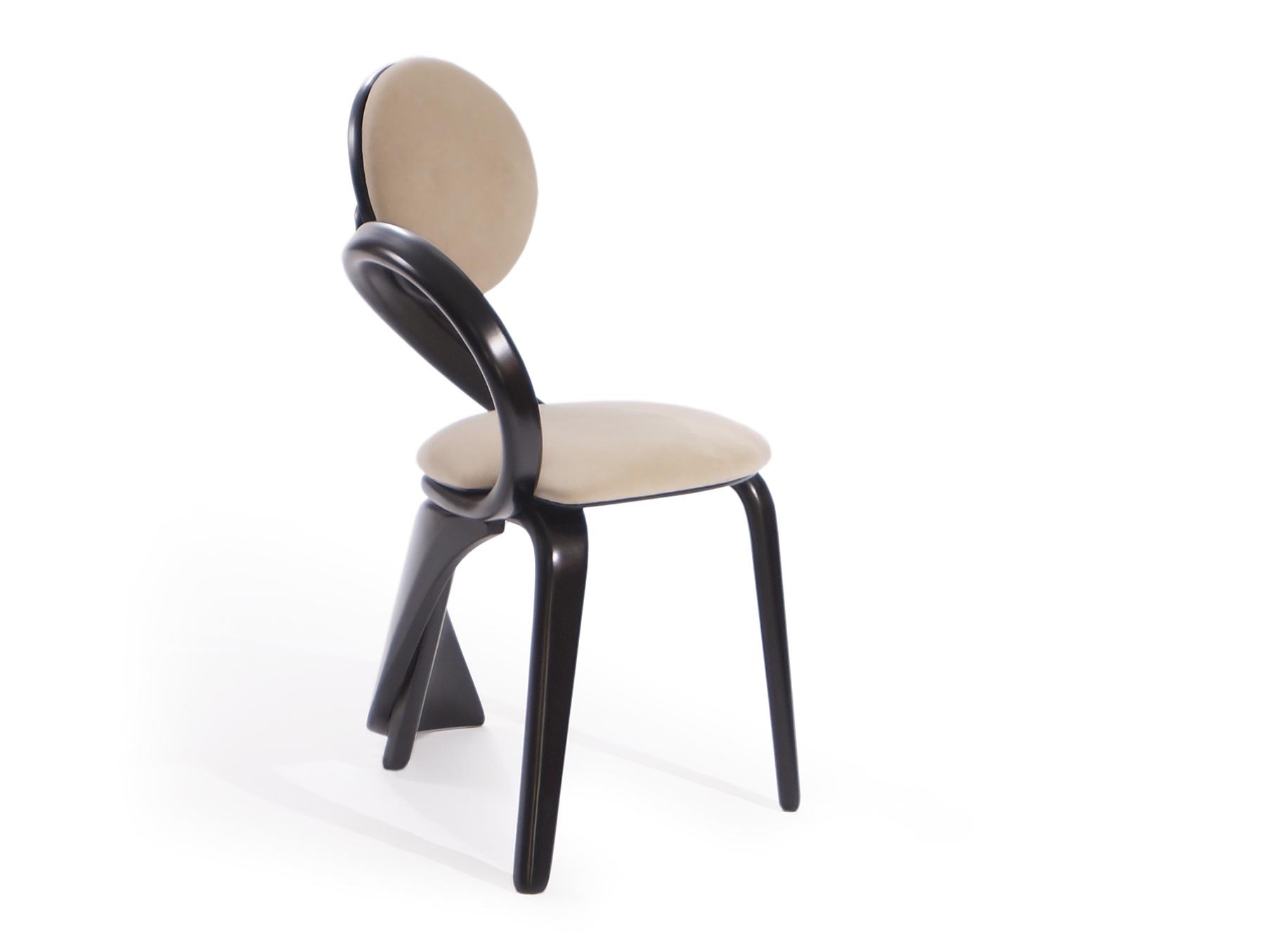 Кухонный стул ActualDesign 15429524 от thefurnish