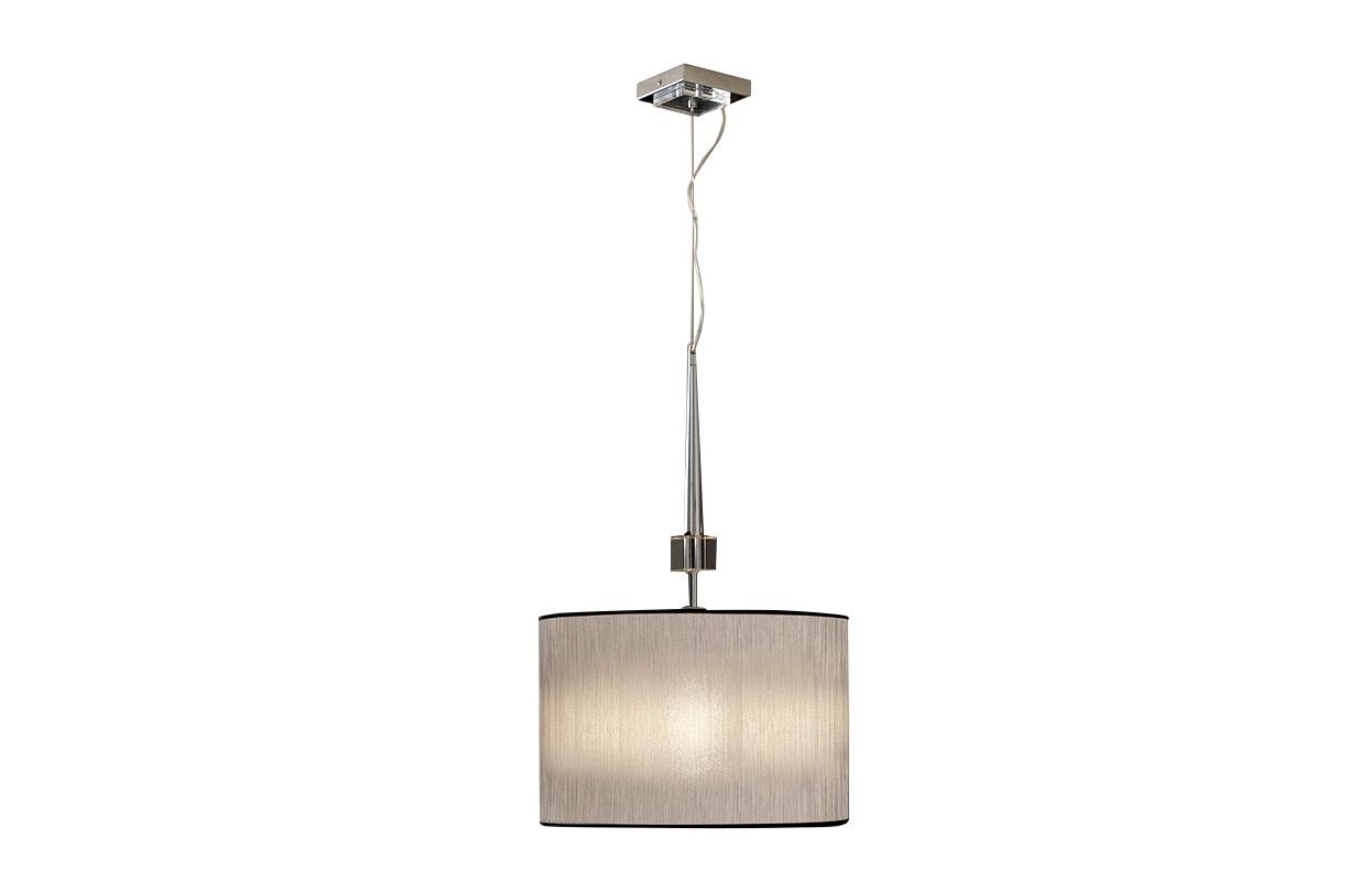 Подвесной светильникПодвесные светильники<br>&amp;lt;div&amp;gt;Вид цоколя: E27&amp;lt;/div&amp;gt;&amp;lt;div&amp;gt;Мощность: 40W&amp;lt;/div&amp;gt;&amp;lt;div&amp;gt;Количество ламп: 1&amp;lt;/div&amp;gt;&amp;lt;div&amp;gt;&amp;lt;br&amp;gt;&amp;lt;/div&amp;gt;&amp;lt;div&amp;gt;Высота регулируемая до 190 см.&amp;lt;br&amp;gt;&amp;lt;/div&amp;gt;<br><br>Material: Металл<br>Height см: 70<br>Diameter см: 45