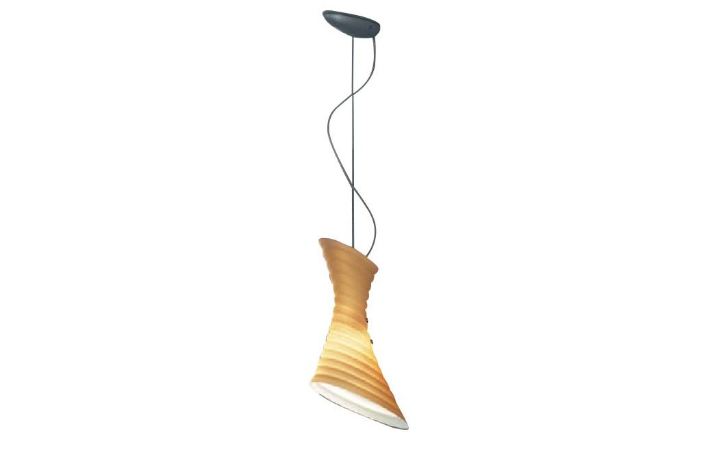 Подвесной светильник TWISTERПодвесные светильники<br>&amp;lt;div&amp;gt;Вид цоколя: E14&amp;lt;/div&amp;gt;&amp;lt;div&amp;gt;Мощность: 100W&amp;lt;/div&amp;gt;&amp;lt;div&amp;gt;Количество ламп: 1&amp;lt;/div&amp;gt;&amp;lt;div&amp;gt;&amp;lt;br&amp;gt;&amp;lt;/div&amp;gt;&amp;lt;div&amp;gt;Материал: муранское стекло&amp;lt;/div&amp;gt;&amp;lt;div&amp;gt;Высота регулируемая до 120 см.&amp;lt;br&amp;gt;&amp;lt;/div&amp;gt;<br><br>Material: Стекло<br>Высота см: 37