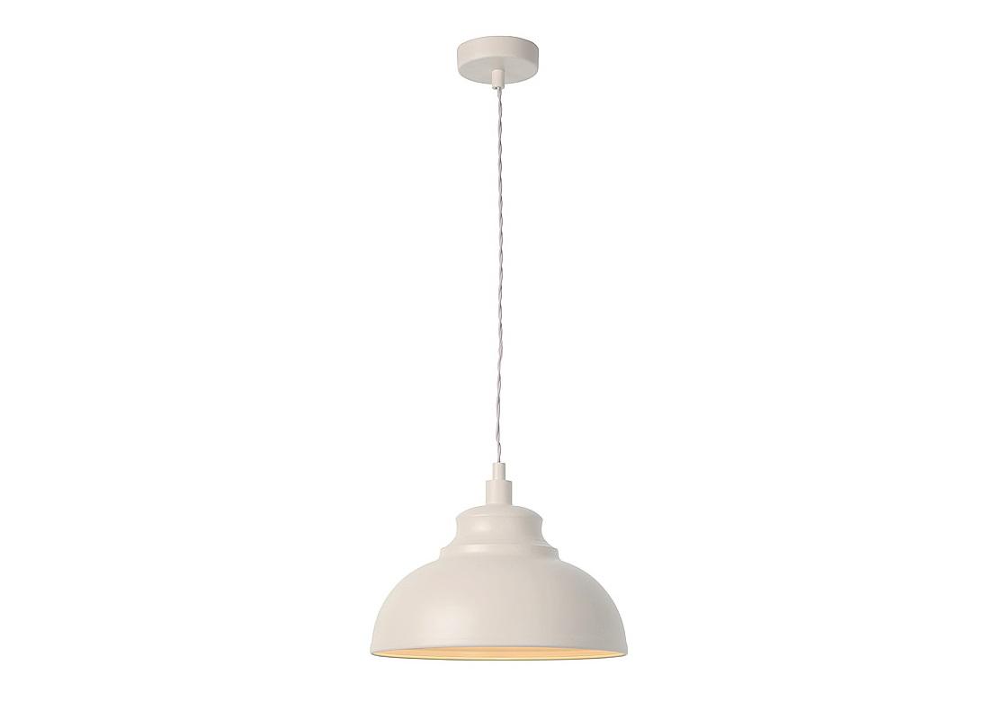 Подвесной светильник ISLA Подвесные светильники<br>&amp;lt;div&amp;gt;Вид цоколя: E14&amp;lt;/div&amp;gt;&amp;lt;div&amp;gt;Мощность: &amp;amp;nbsp;40W&amp;amp;nbsp;&amp;lt;/div&amp;gt;&amp;lt;div&amp;gt;Количество ламп: 1 (в комплект не входит)&amp;lt;/div&amp;gt;<br><br>Material: Металл<br>Length см: None<br>Width см: None<br>Depth см: None<br>Height см: 122