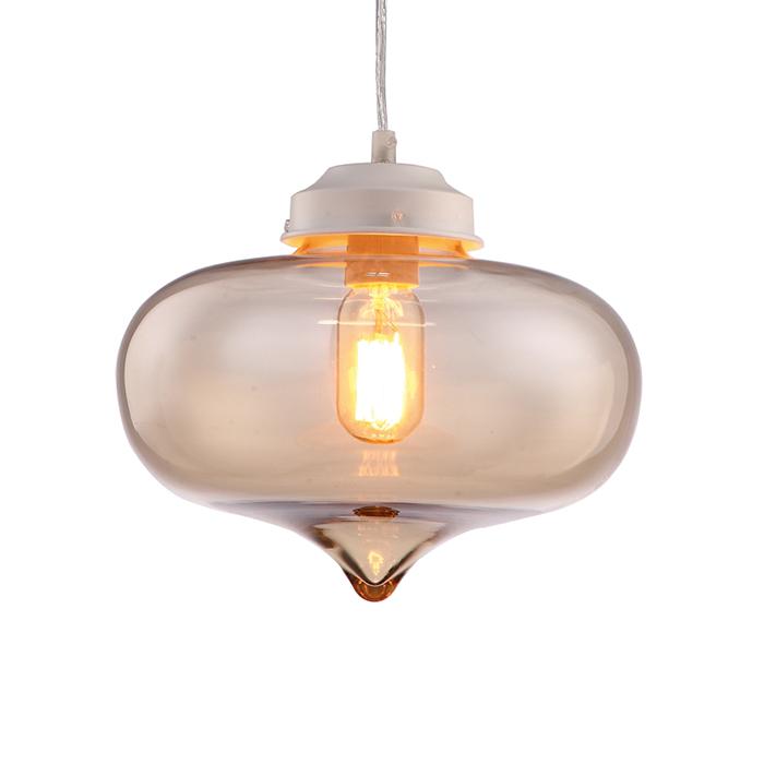 Подвесной светильникПодвесные светильники<br>&amp;lt;div&amp;gt;Вид цоколя: Е27&amp;lt;br&amp;gt;&amp;lt;/div&amp;gt;&amp;lt;div&amp;gt;Мощность лампы: 40W&amp;lt;/div&amp;gt;&amp;lt;div&amp;gt;Количество ламп: 1&amp;lt;/div&amp;gt;&amp;lt;div&amp;gt;Наличие ламп: нет&amp;lt;/div&amp;gt;&amp;lt;div&amp;gt;&amp;lt;br&amp;gt;&amp;lt;/div&amp;gt;&amp;lt;div&amp;gt;Цвет: янтарный&amp;lt;br&amp;gt;&amp;lt;/div&amp;gt;<br><br>Material: Стекло<br>Высота см: 22