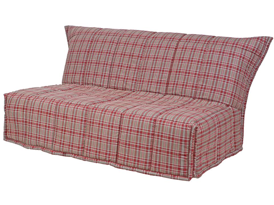 Диван DenverПрямые раскладные диваны<br>Диван-кровать двухместный. Механизм трансформации «аккордеон», при раскладывании, сиденье выдвигается вперед,образуя спальное место. Чехол съемный, закрепляется на каркасе дивана при помощи боковых молний.&amp;amp;nbsp;&amp;lt;div&amp;gt;&amp;lt;br&amp;gt;&amp;lt;/div&amp;gt;&amp;lt;div&amp;gt;&amp;lt;div&amp;gt;Размер спального места: 1900х1400мм.&amp;lt;/div&amp;gt;&amp;lt;div&amp;gt;Материал: спанбонд, синтепон,полиэстер&amp;lt;/div&amp;gt;&amp;lt;/div&amp;gt;<br><br>Material: Текстиль<br>Width см: 143<br>Depth см: 105<br>Height см: 88