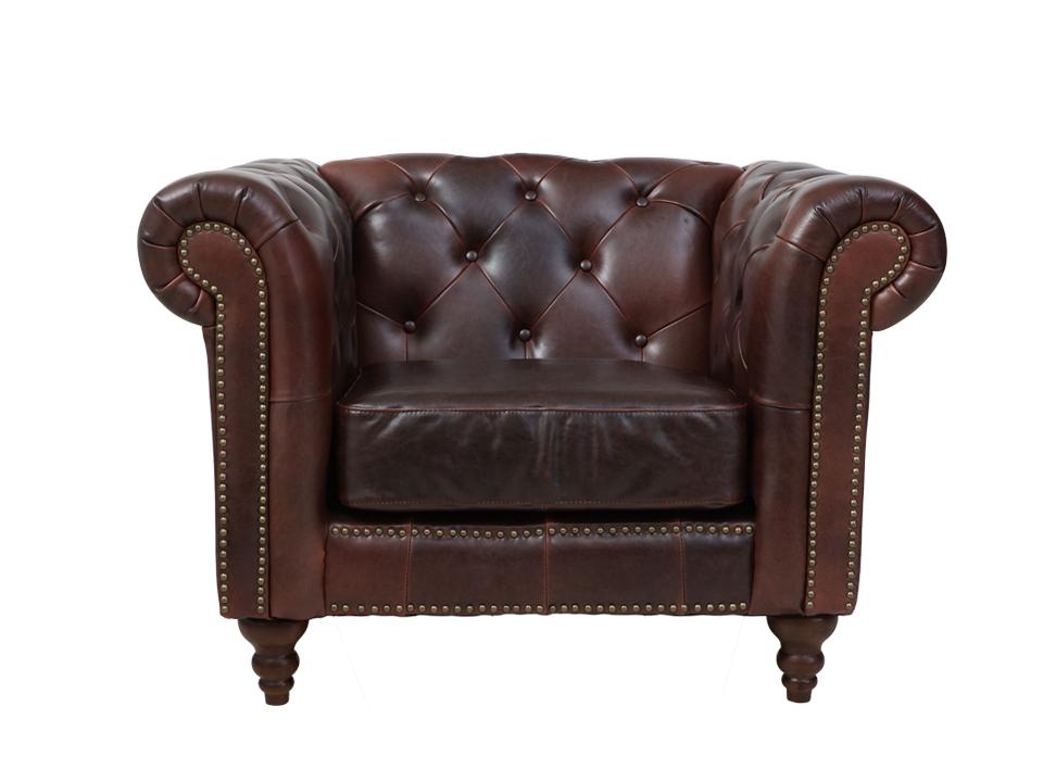 Кресло ChesterКожаные кресла<br>Мягкое кресло декорировано молдингом.&amp;lt;div&amp;gt;&amp;lt;br&amp;gt;&amp;lt;/div&amp;gt;&amp;lt;div&amp;gt;&amp;lt;div&amp;gt;Ширина сиденья: 56 см&amp;lt;/div&amp;gt;&amp;lt;div&amp;gt;Глубина сиденья: 56&amp;amp;nbsp;&amp;lt;span style=&amp;quot;font-size: 14px;&amp;quot;&amp;gt;см&amp;lt;/span&amp;gt;&amp;lt;/div&amp;gt;&amp;lt;div&amp;gt;Высота сиденья: 47&amp;amp;nbsp;&amp;lt;span style=&amp;quot;font-size: 14px;&amp;quot;&amp;gt;см&amp;lt;/span&amp;gt;&amp;lt;/div&amp;gt;&amp;lt;/div&amp;gt;<br><br>Material: Кожа<br>Width см: 105<br>Depth см: 84.5<br>Height см: 74.5