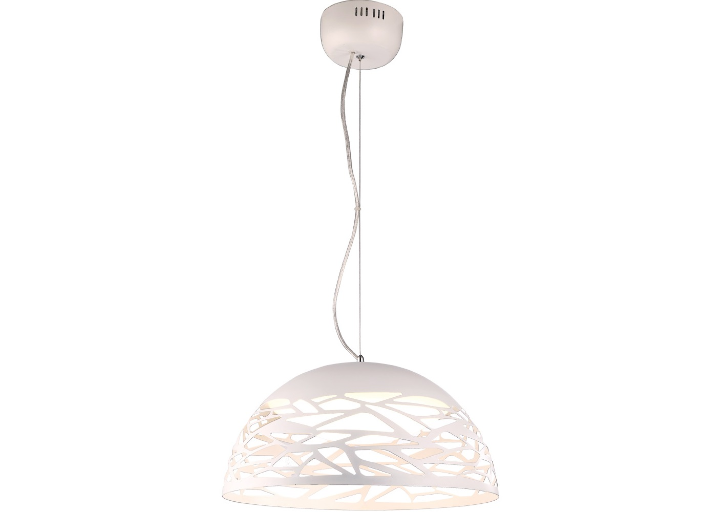 Подвесной светильникПодвесные светильники<br>&amp;lt;div&amp;gt;&amp;lt;div&amp;gt;Цоколь: LED&amp;lt;/div&amp;gt;&amp;lt;div&amp;gt;Мощность: 30W&amp;lt;/div&amp;gt;&amp;lt;div&amp;gt;Количество ламп: 1&amp;lt;/div&amp;gt;&amp;lt;/div&amp;gt;Материал: металл/металл ,поликарбонат<br><br>Material: Металл<br>Height см: 20<br>Diameter см: 41