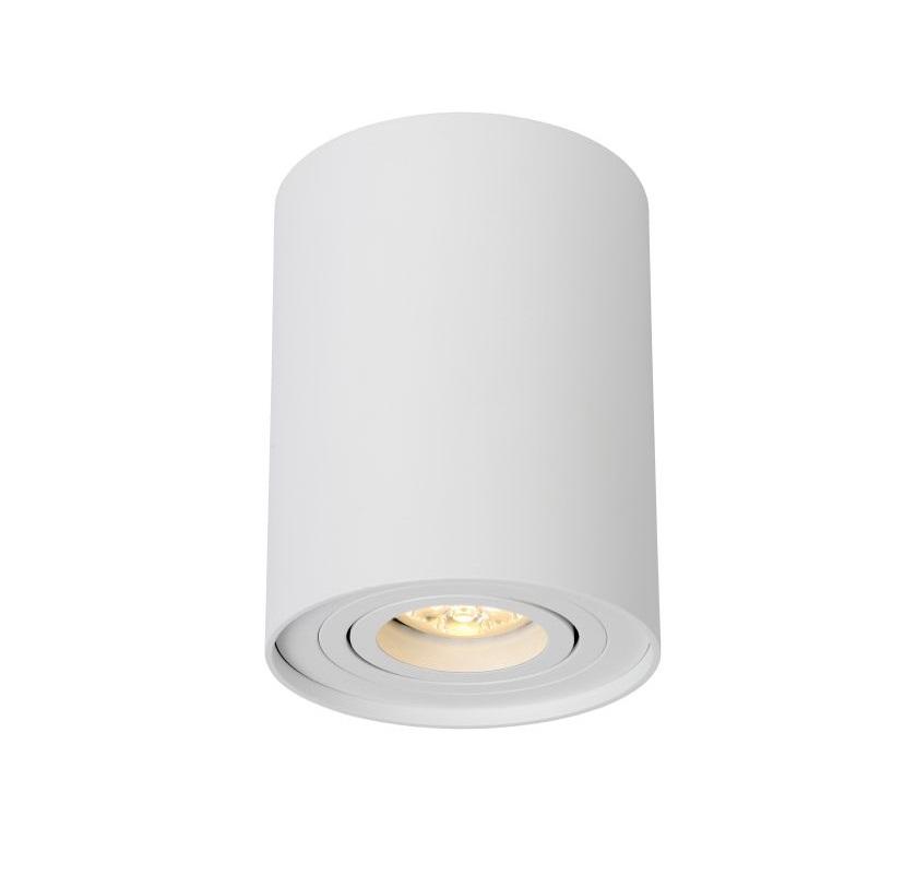 Точечный светильник Lucide 15446538 от thefurnish