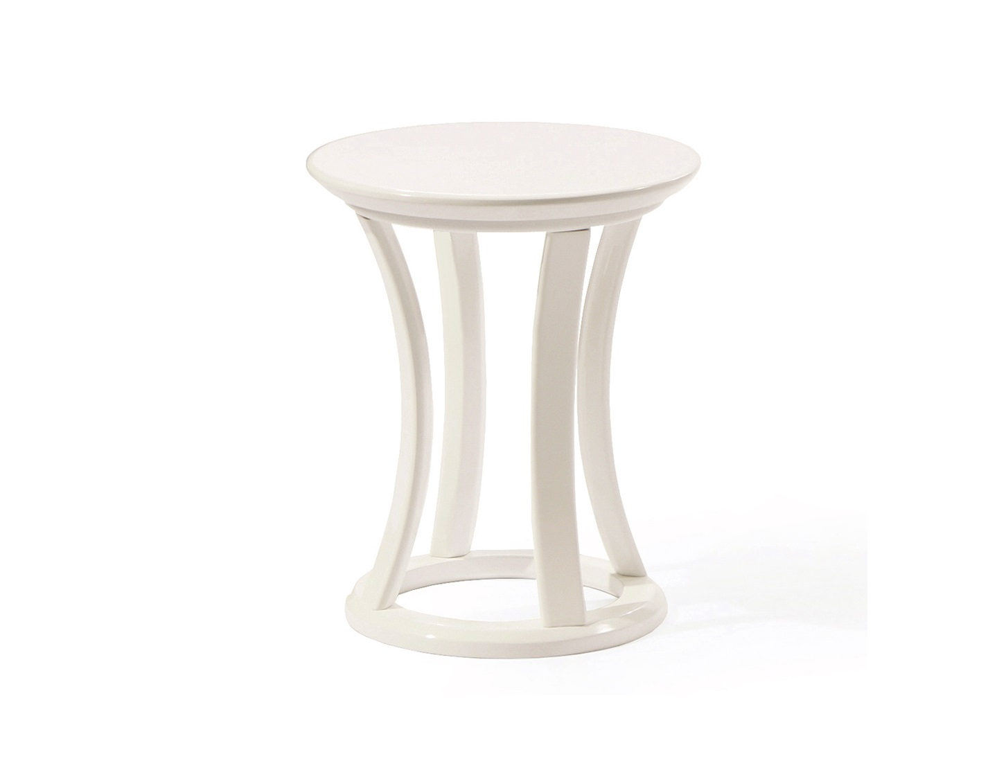 "Кофейный столик ""Apriori S"""