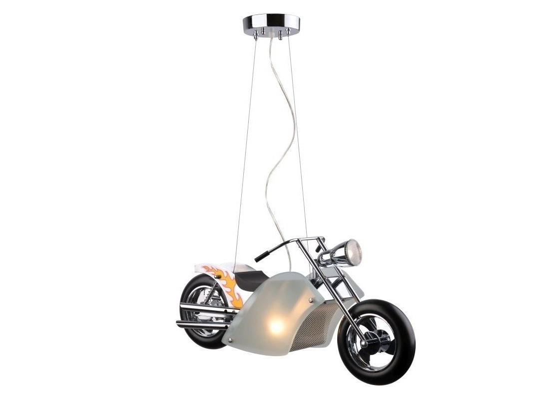 Подвесной светильник HARLEYПодвесные светильники<br>&amp;lt;div&amp;gt;Вид цоколя: E14&amp;lt;/div&amp;gt;&amp;lt;div&amp;gt;Мощность: &amp;amp;nbsp;9W&amp;amp;nbsp;&amp;lt;/div&amp;gt;&amp;lt;div&amp;gt;Количество ламп: 2 (в комплекте)&amp;lt;/div&amp;gt;&amp;lt;div&amp;gt;&amp;lt;br&amp;gt;&amp;lt;/div&amp;gt;<br><br>Material: Металл<br>Ширина см: 56<br>Высота см: 120<br>Глубина см: 19