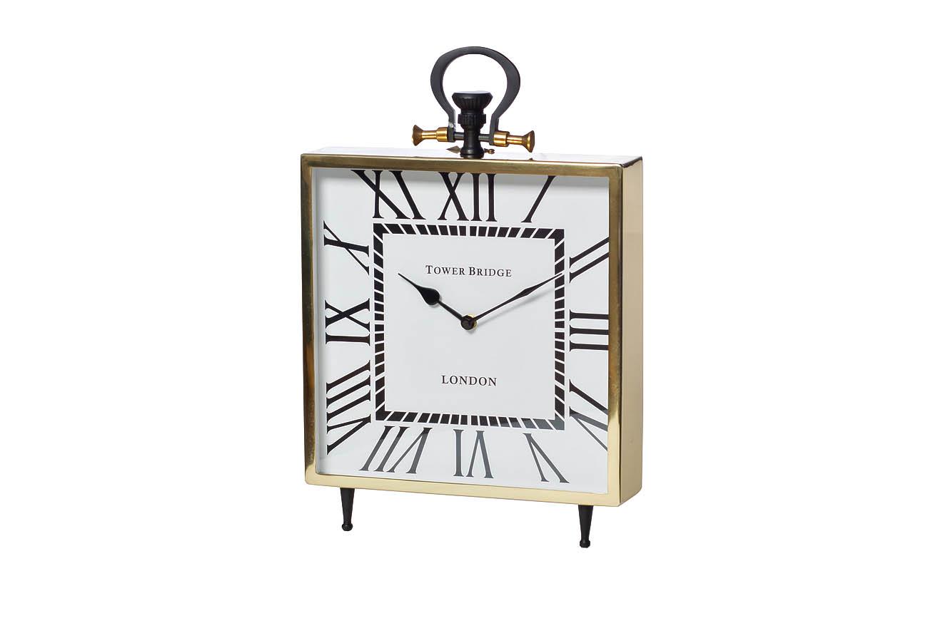 Часы настенныеНастольные часы<br>&amp;lt;span style=&amp;quot;font-size: 14px;&amp;quot;&amp;gt;кварцевый механизм&amp;lt;/span&amp;gt;<br><br>Material: Алюминий<br>Width см: 31<br>Depth см: 5<br>Height см: 45