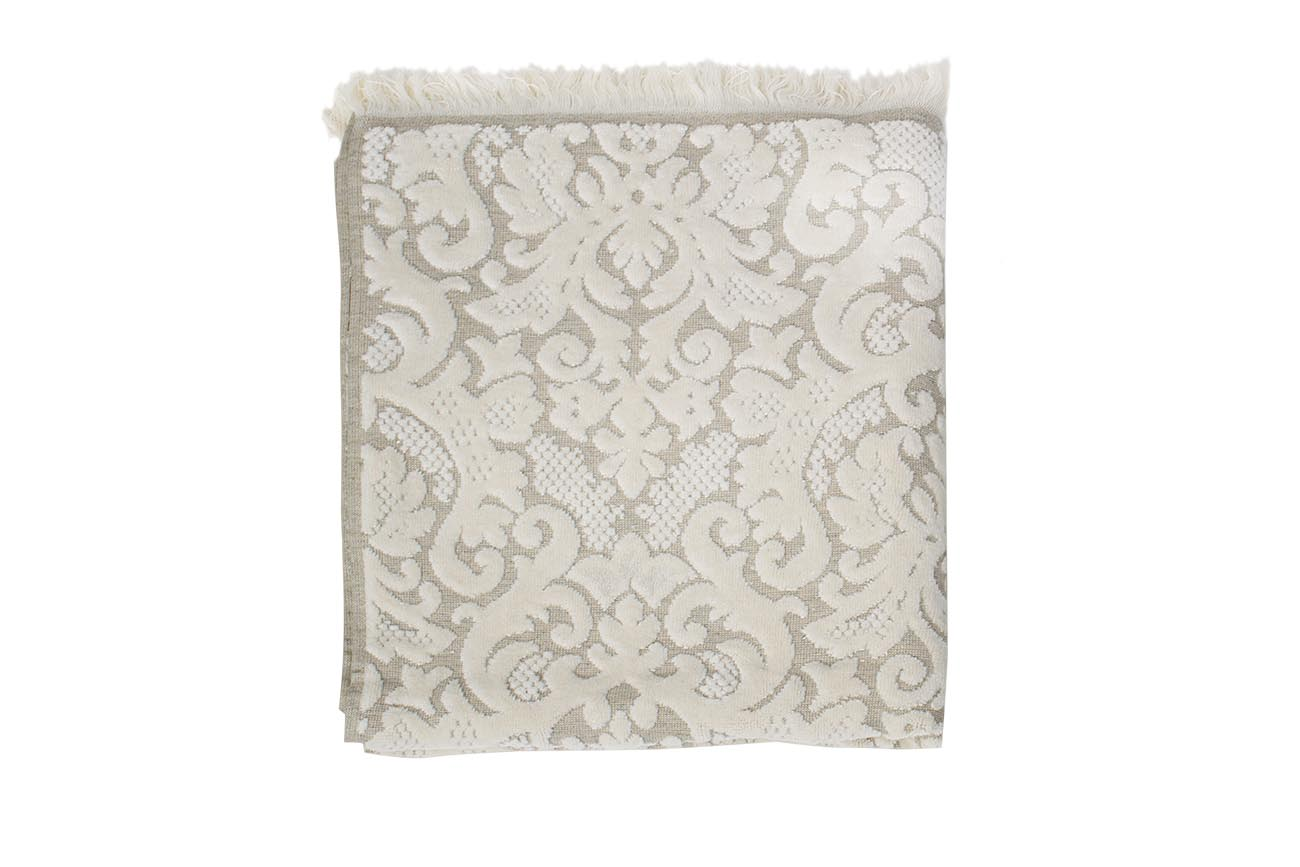 Полотенце махровоеБанные полотенца<br><br><br>Material: Хлопок<br>Width см: 70<br>Depth см: 140