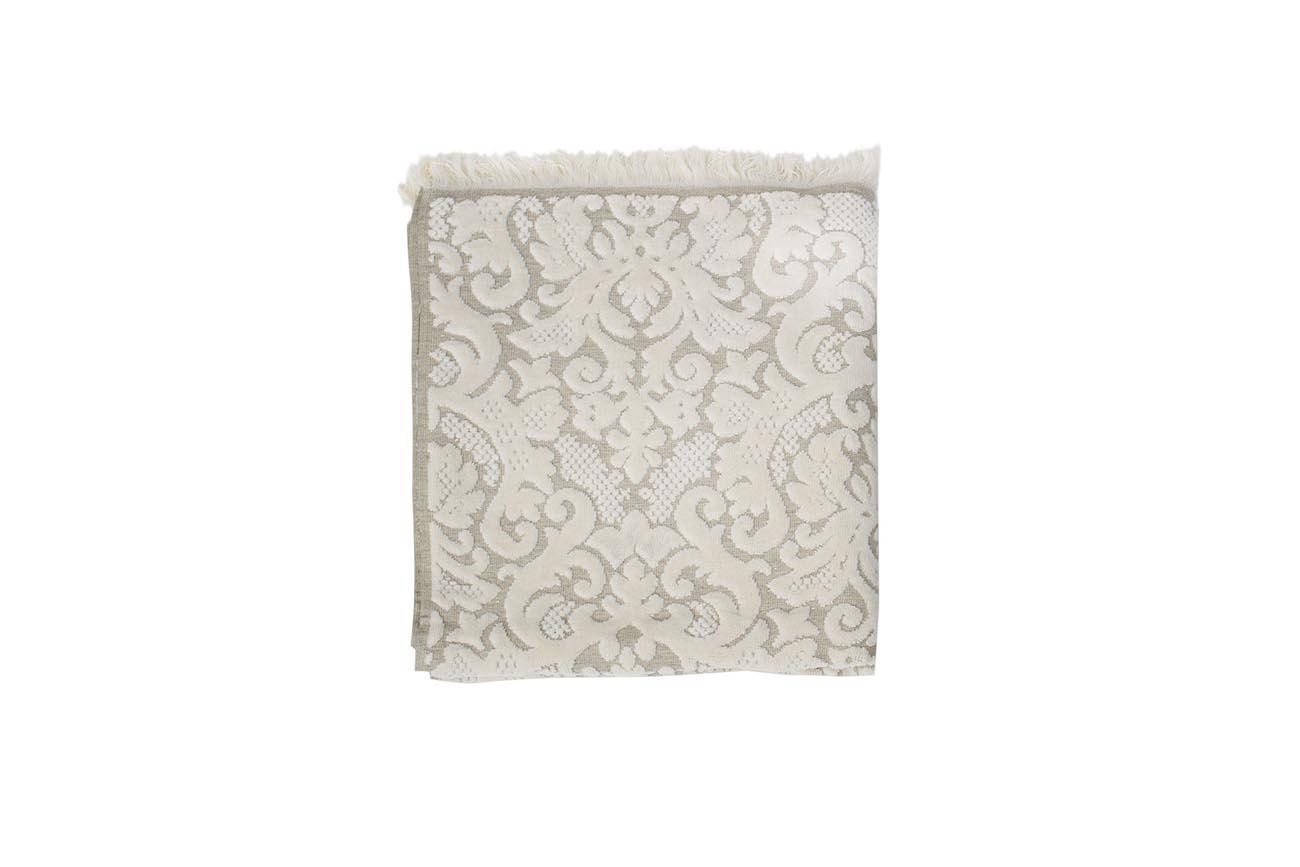 Полотенце махровоеБанные полотенца<br><br><br>Material: Хлопок<br>Ширина см: 50<br>Глубина см: 100