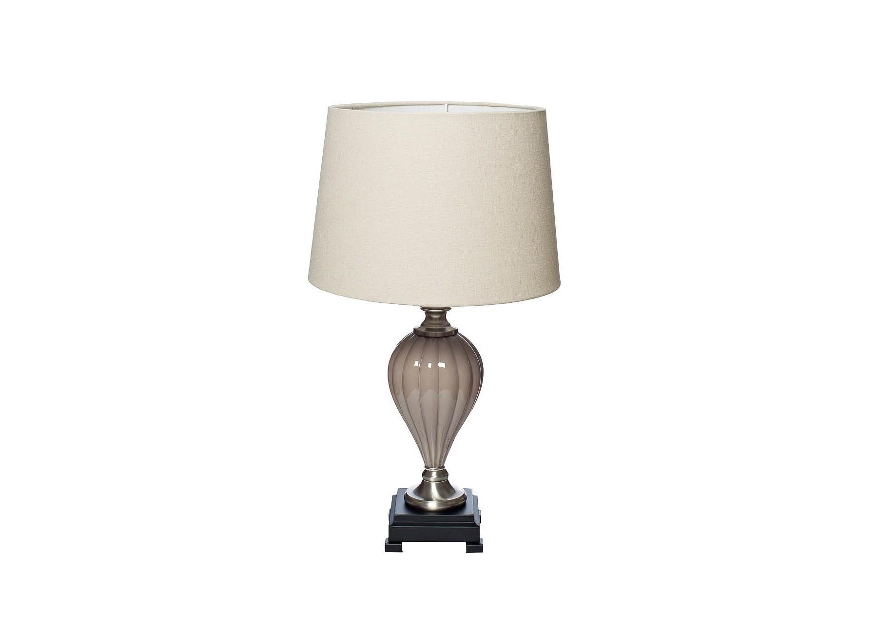 Лампа настольнаяДекоративные лампы<br>&amp;lt;div&amp;gt;Цоколь: E27&amp;lt;/div&amp;gt;&amp;lt;div&amp;gt;Мощность: 60W&amp;lt;/div&amp;gt;&amp;lt;div&amp;gt;Количество ламп: 1&amp;lt;/div&amp;gt;<br><br>Material: Металл<br>Высота см: 60