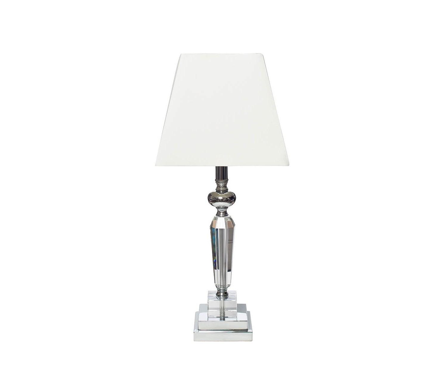 Лампа настольнаяДекоративные лампы<br>&amp;lt;div&amp;gt;Цоколь: E27&amp;lt;/div&amp;gt;&amp;lt;div&amp;gt;Мощность: 60W&amp;lt;/div&amp;gt;&amp;lt;div&amp;gt;Количество ламп: 1&amp;lt;/div&amp;gt;<br><br>Material: Металл<br>Height см: 60<br>Diameter см: 25