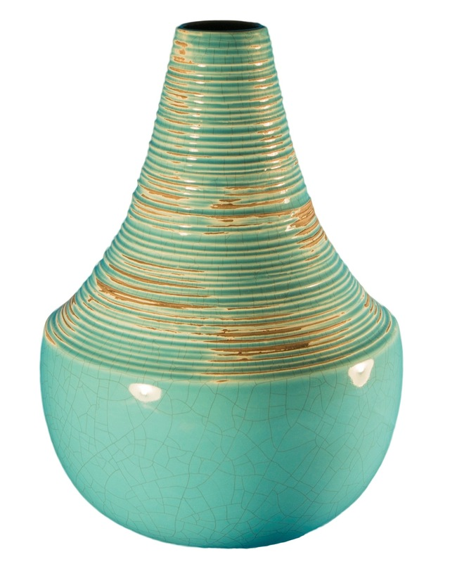 Декоративная ваза Farol 15429488 от thefurnish