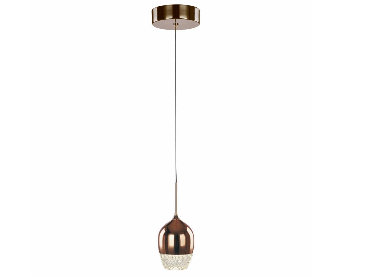 Подвесной светильник CincinПодвесные светильники<br>Подвесной светильник из коллекции Cincin на металлической арматуре цвета розовое золото. Плафон состоит из металла и прозрачного стекла.&amp;lt;div&amp;gt;&amp;lt;br&amp;gt;&amp;lt;/div&amp;gt;&amp;lt;div&amp;gt;Высота светильника регулируется.&amp;lt;/div&amp;gt;&amp;lt;div&amp;gt;&amp;lt;br&amp;gt;&amp;lt;/div&amp;gt;&amp;lt;div&amp;gt;&amp;lt;div&amp;gt;&amp;lt;div&amp;gt;Вид цоколя: LED&amp;lt;/div&amp;gt;&amp;lt;div&amp;gt;Мощность лампы: 3,6W&amp;lt;/div&amp;gt;&amp;lt;div&amp;gt;Количество ламп: 1&amp;lt;/div&amp;gt;&amp;lt;/div&amp;gt;&amp;lt;/div&amp;gt;<br><br>Material: Металл<br>Height см: 150<br>Diameter см: 12
